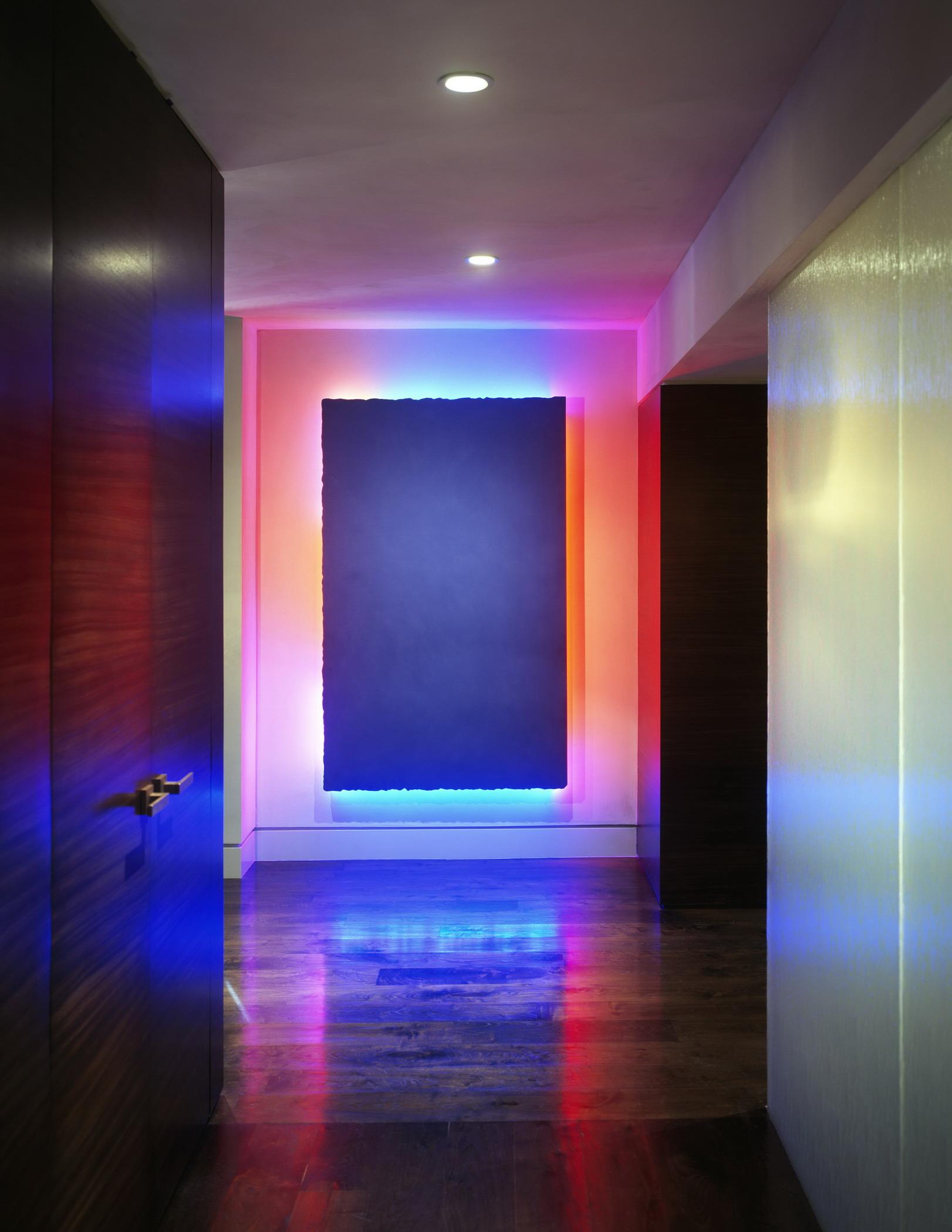 01 Gallery, looking toward Neon art.jpg