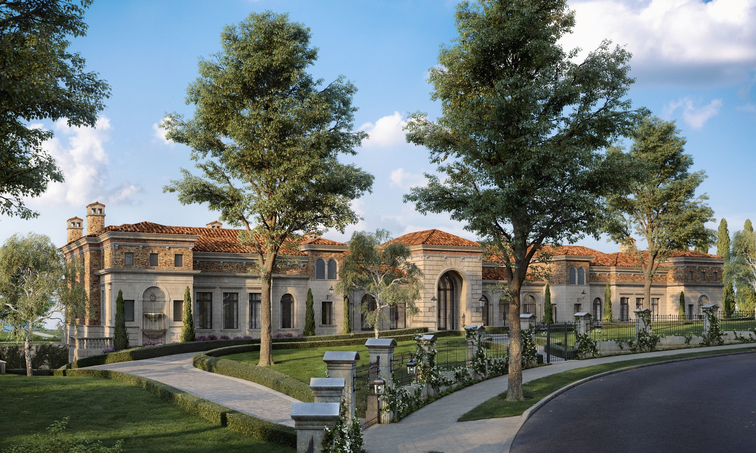01-Villa-Assisi.jpg