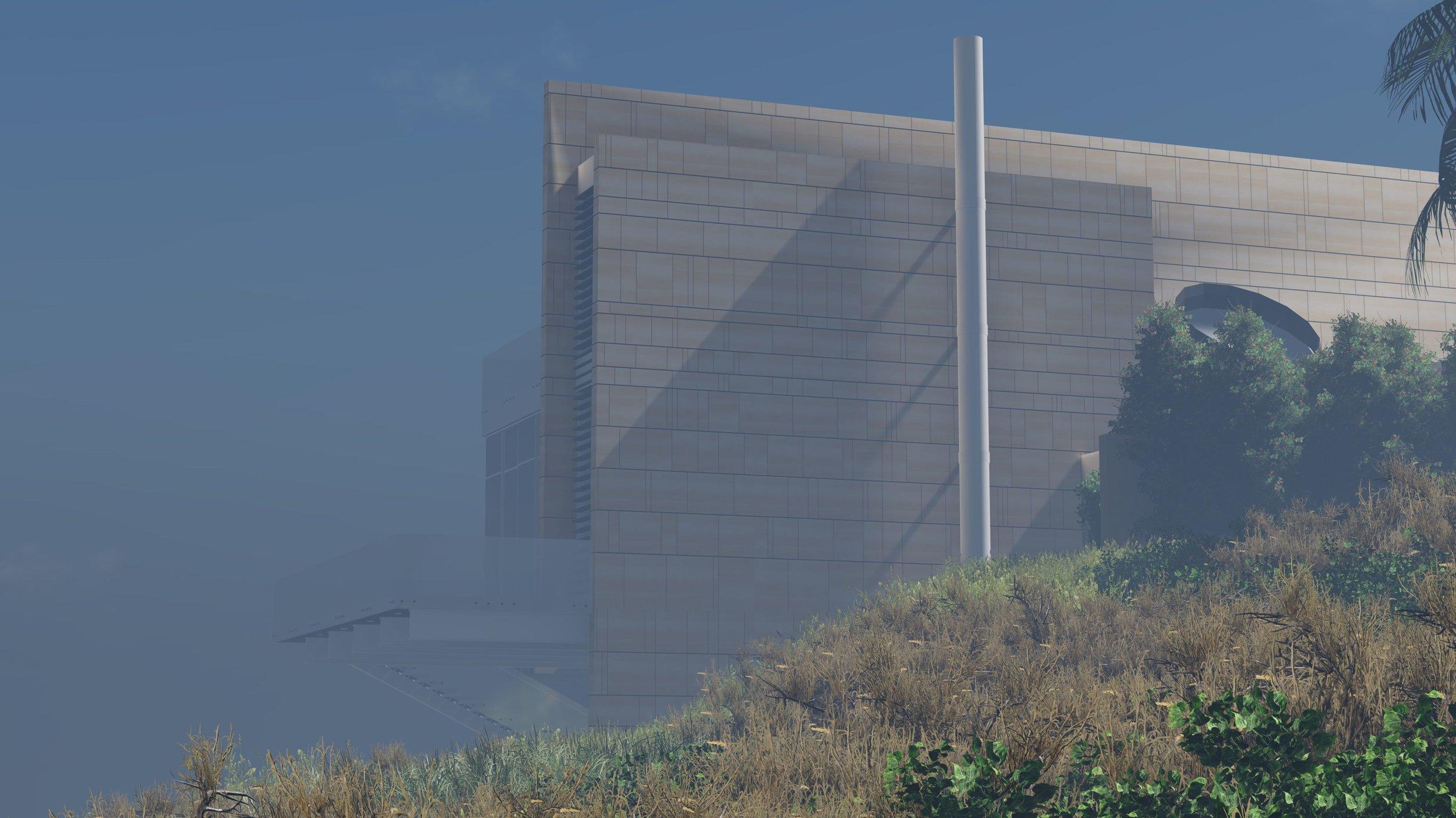 13.5-Cliffside.jpg