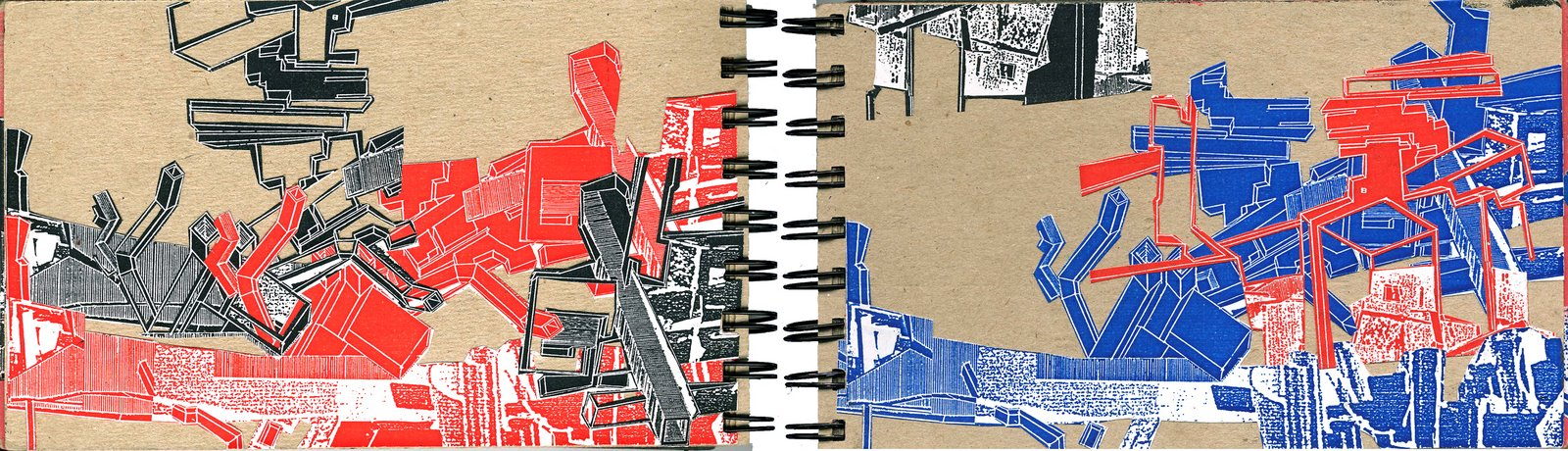 university_days_sketch6.jpg