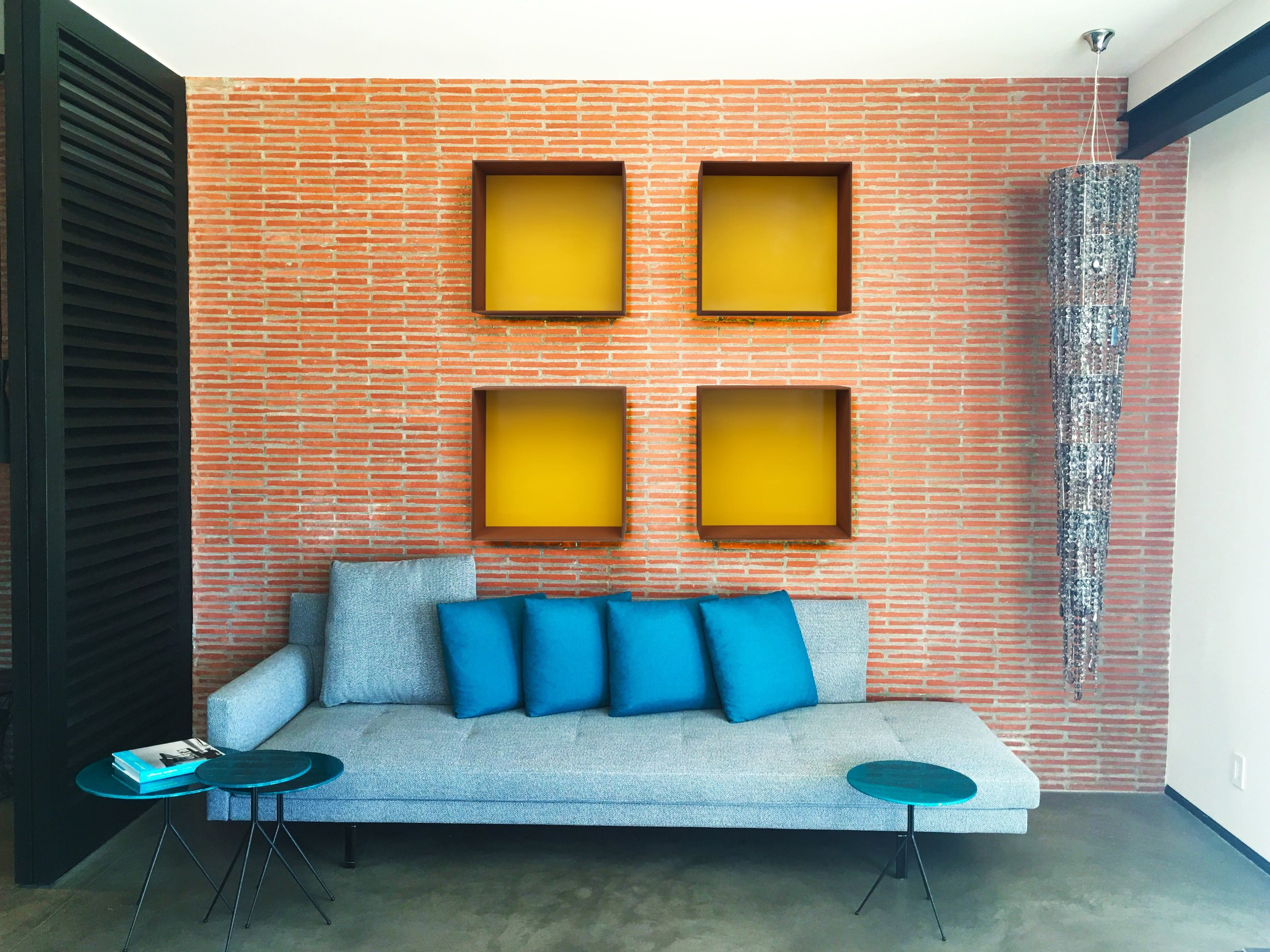 01-lounge2.jpg