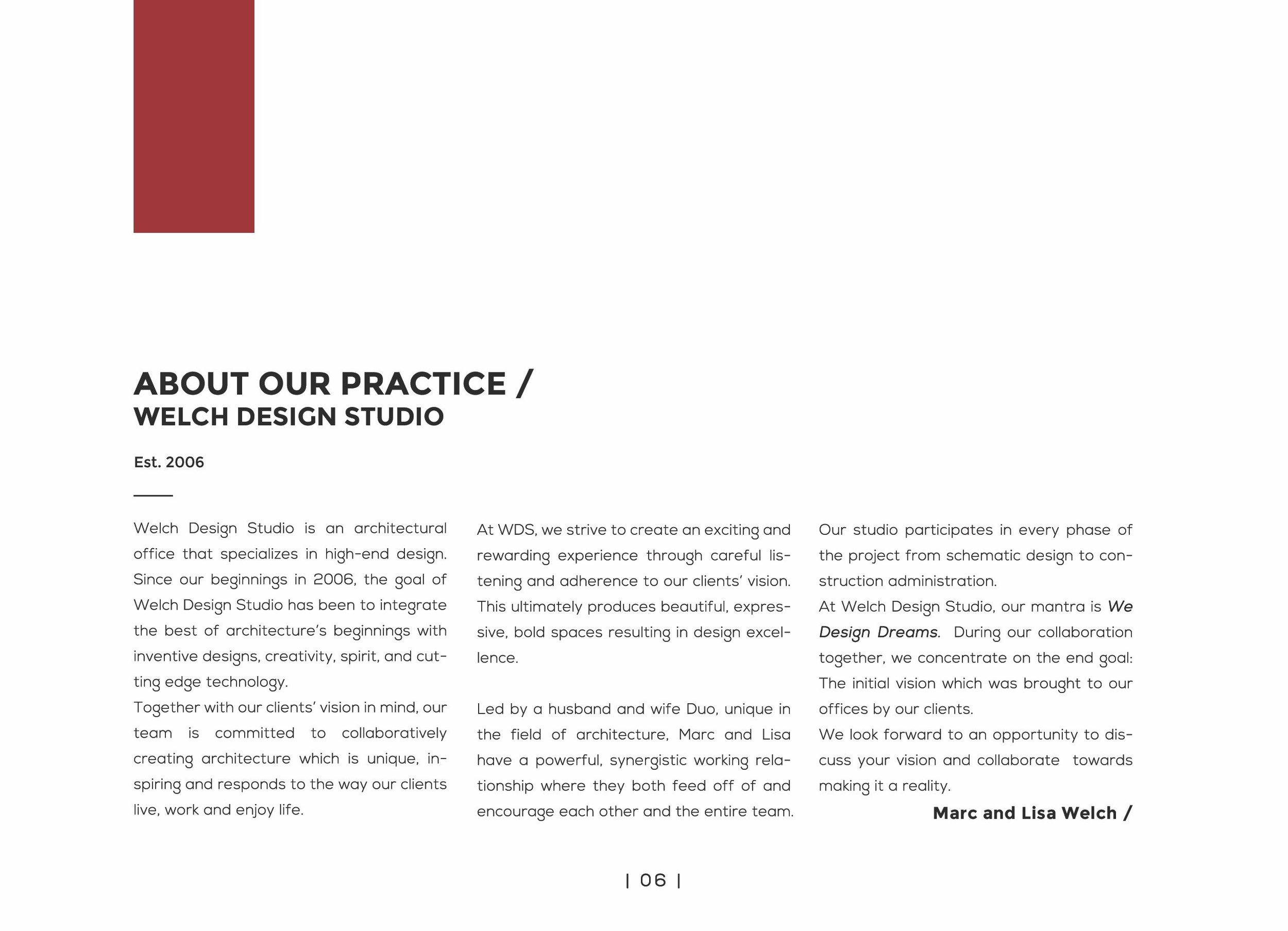 page 7 JPG.jpg