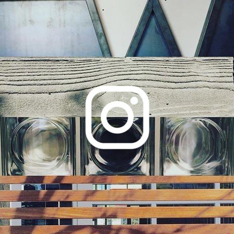 01-Instagram v2.png