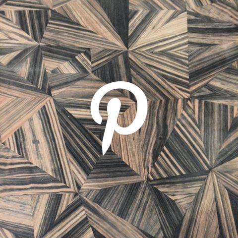 03-Pinterest v2.png