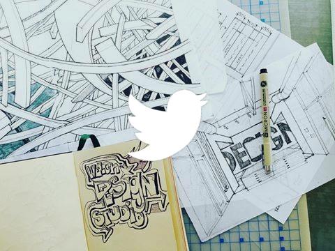 04-Twitter v2.png