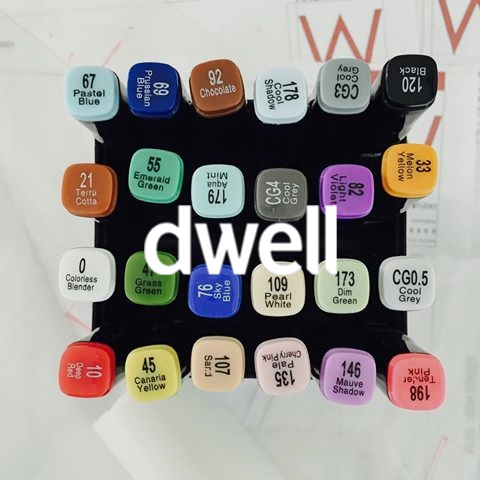 05-Dwell v2.png