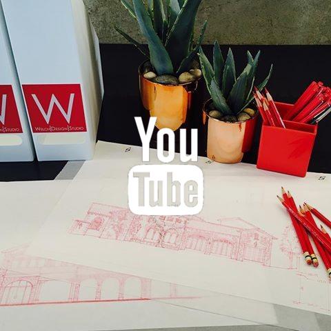 07-YouTube v2.png