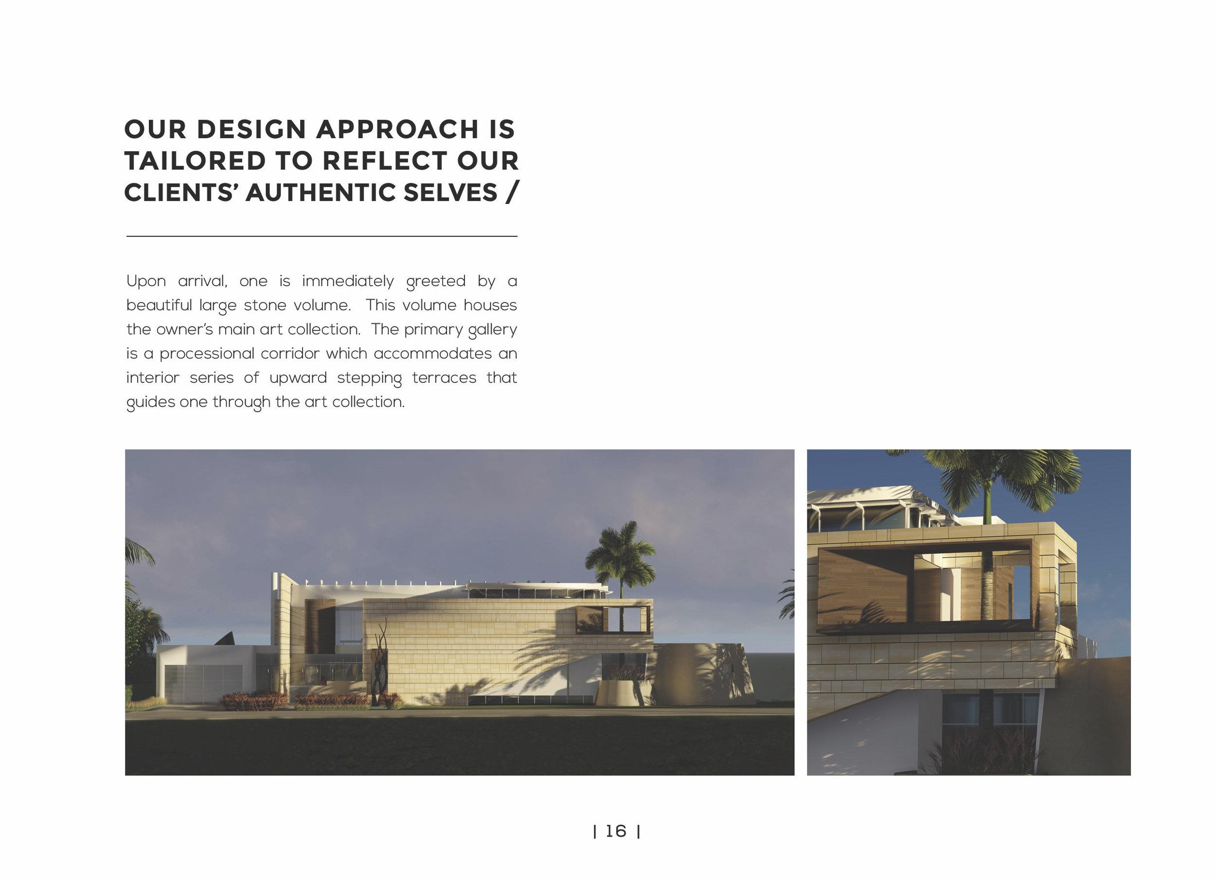 page 16 JPG.jpg