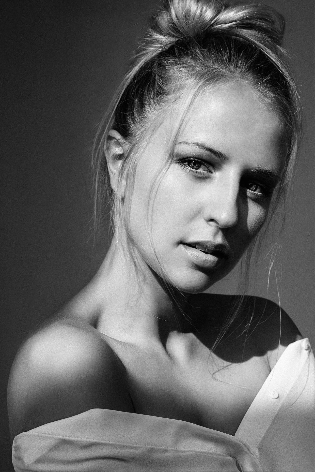 Sarina-by-SilvanGiger6.jpg