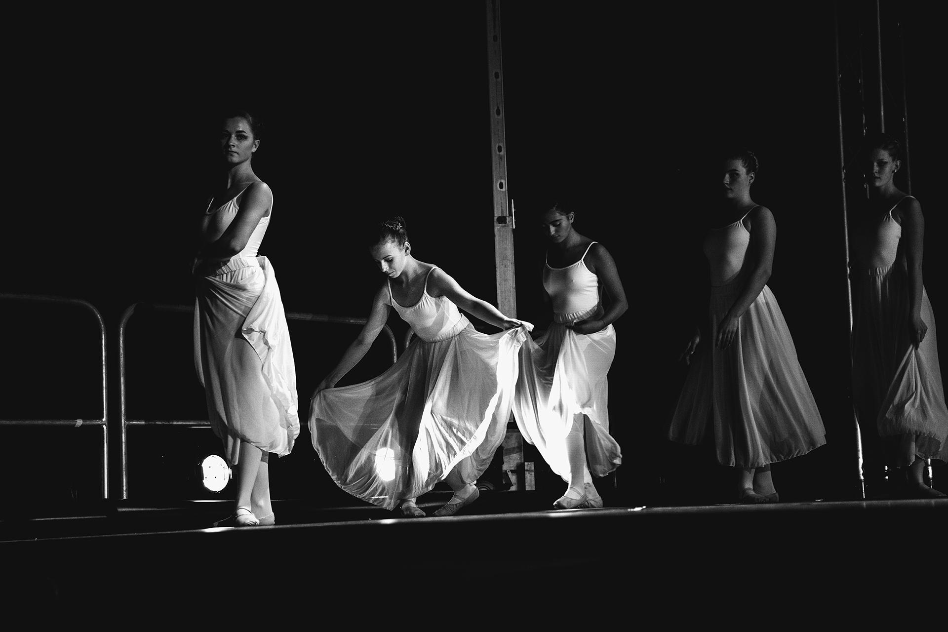 Ballett-by-SilvanGiger-4.jpg