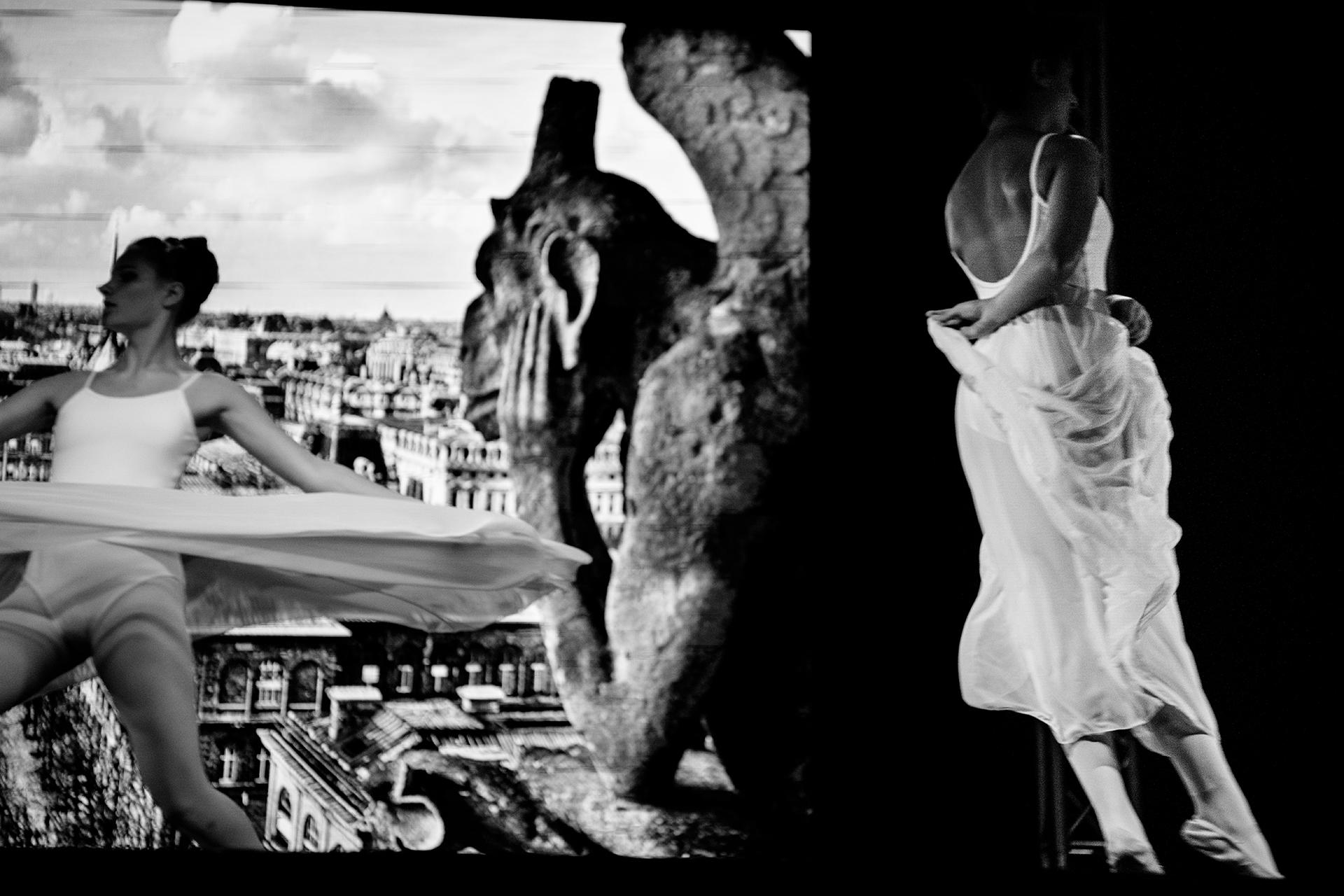 Ballett-by-SilvanGiger-11.jpg
