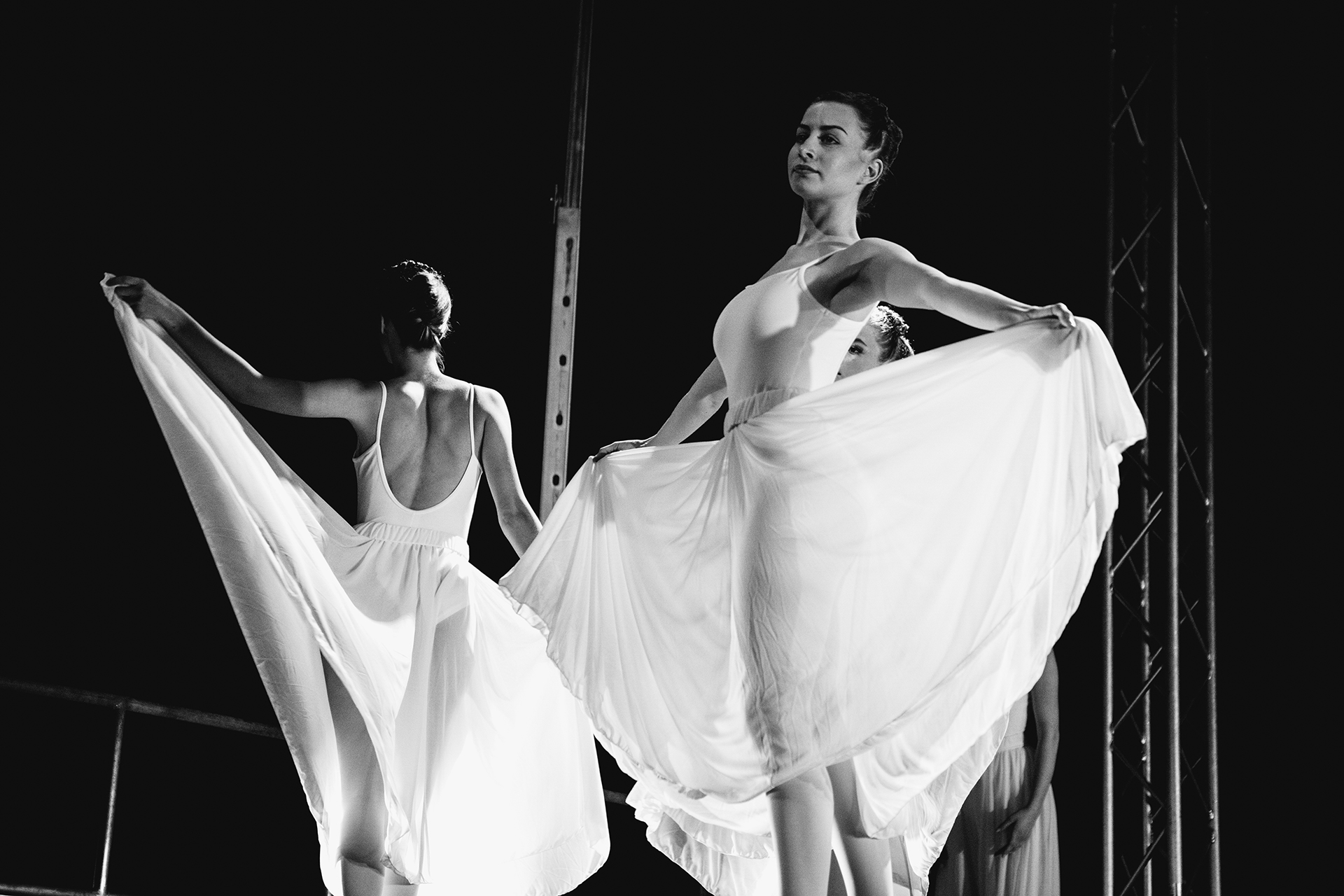 Ballett-by-SilvanGiger-17.jpg