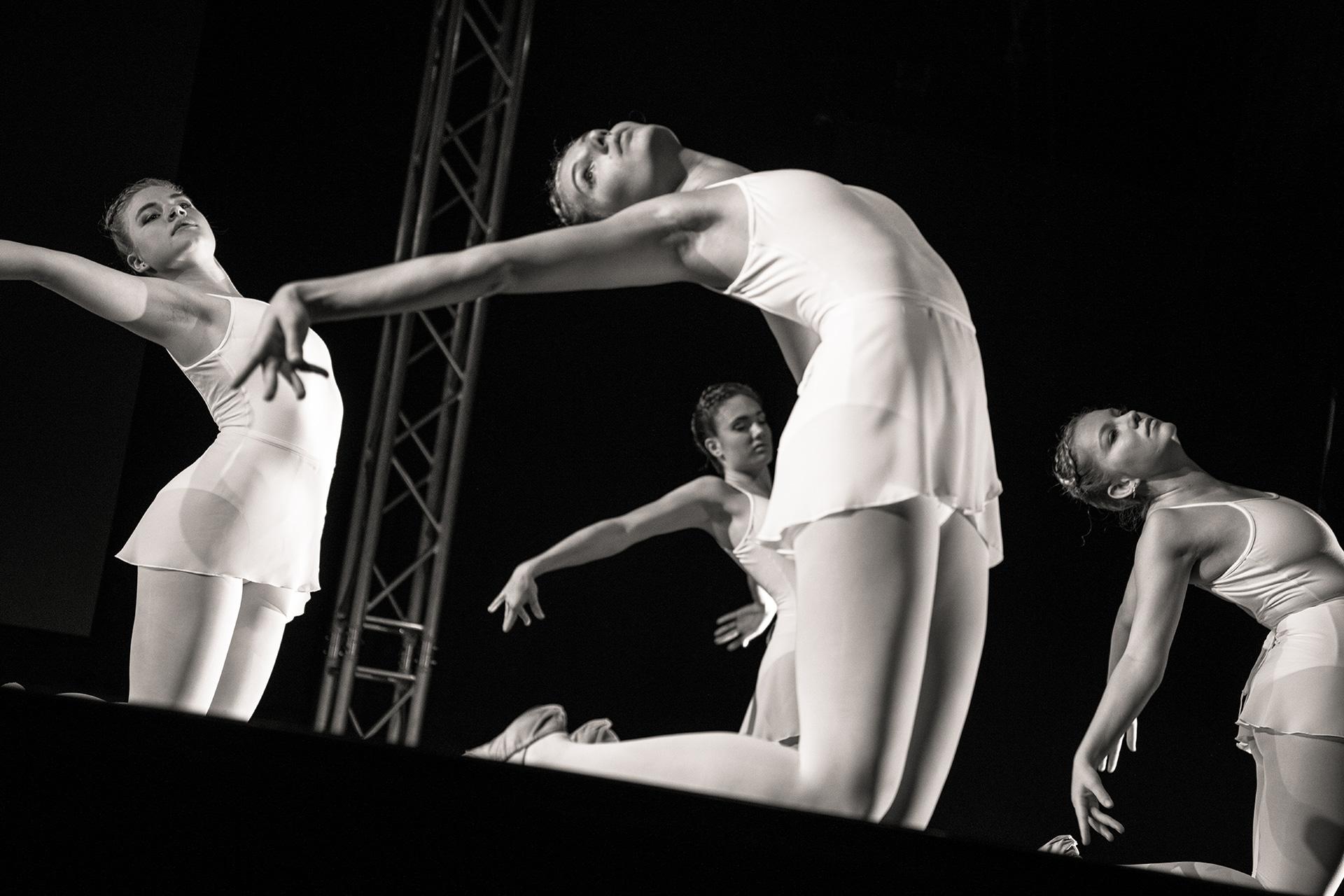 Ballett-by-SilvanGiger-64.jpg