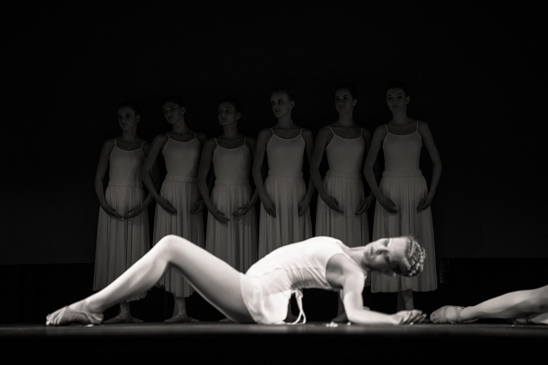 Ballett-by-SilvanGiger-61.jpg