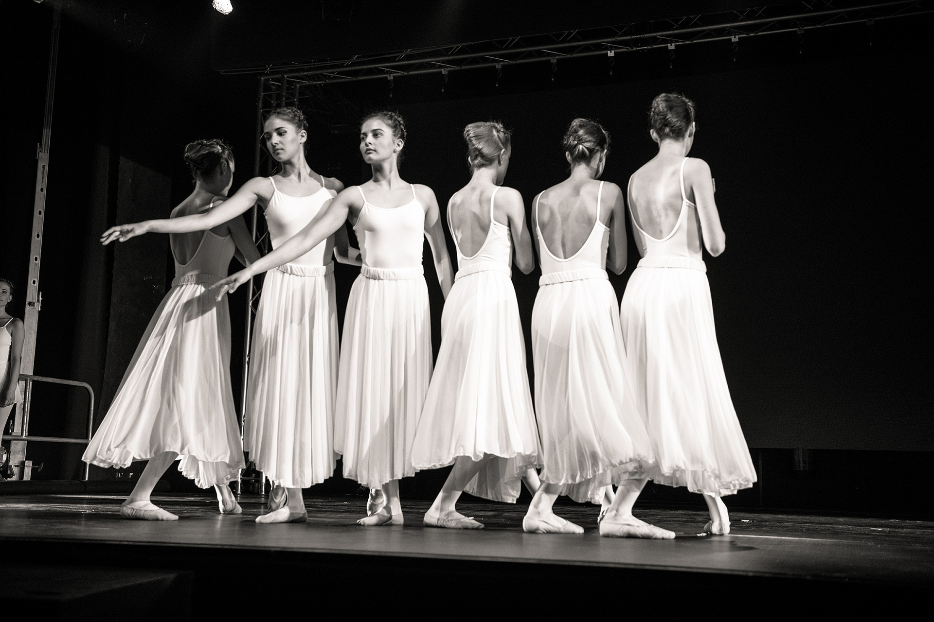 Ballett-by-SilvanGiger-67.jpg