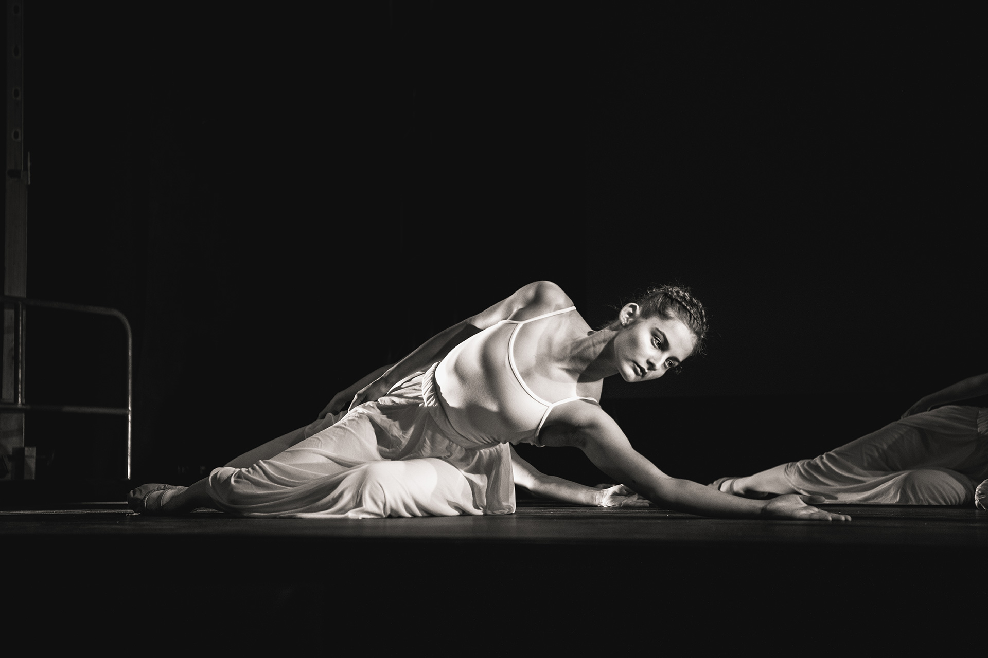 Ballett-by-SilvanGiger-78.jpg