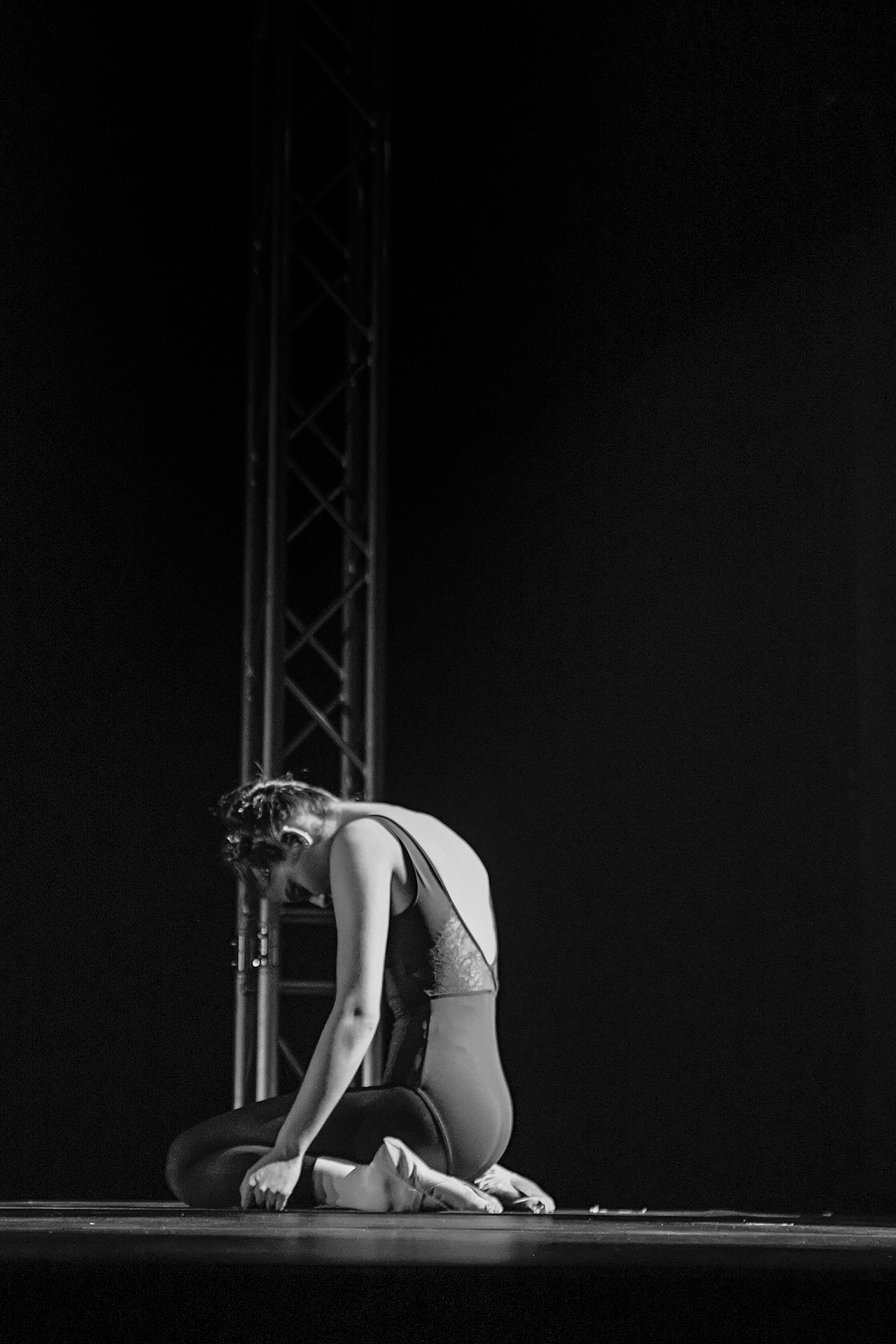 Ballett-by-SilvanGiger-129.jpg