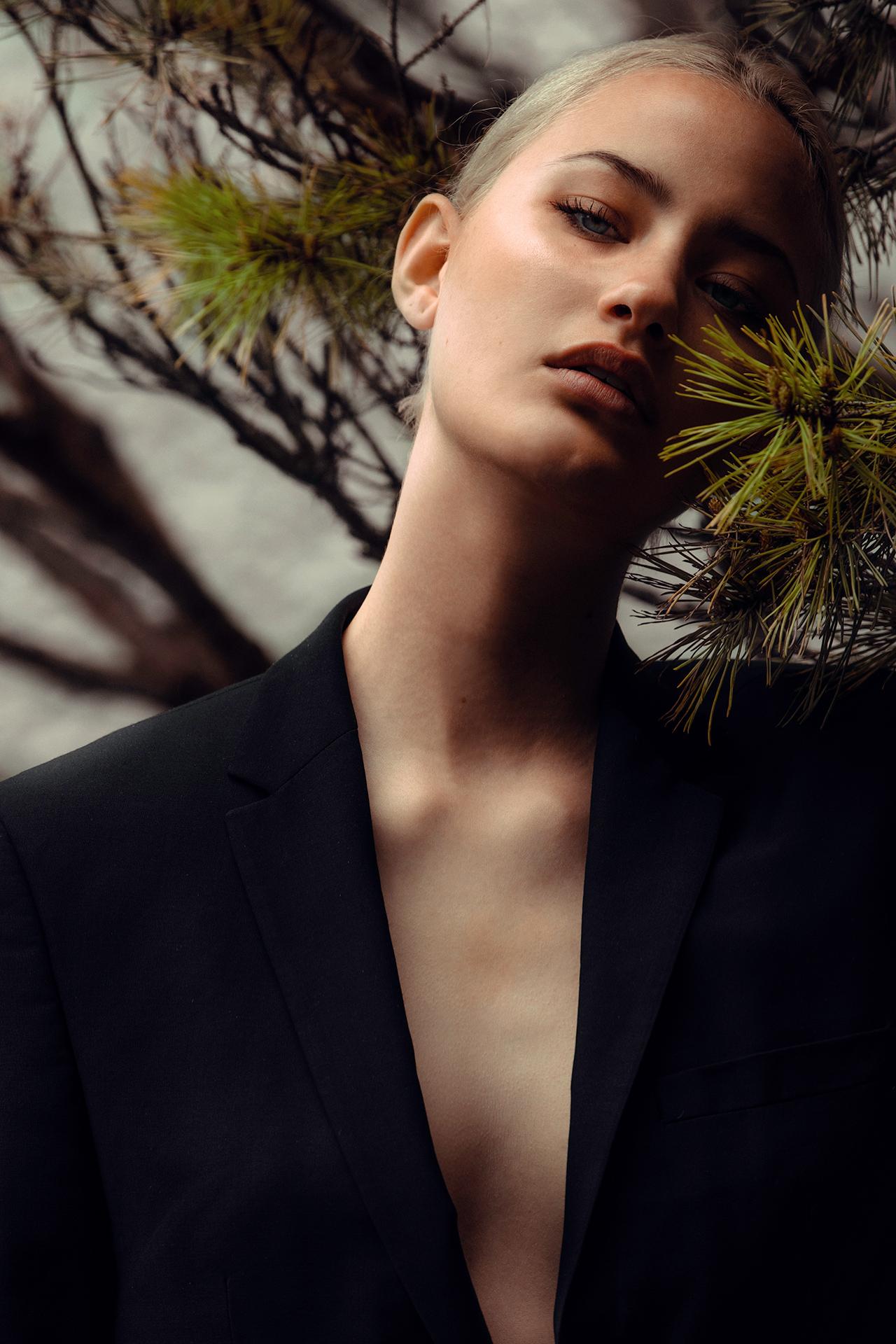 EllenGamper-by-SilvanGiger9.jpg