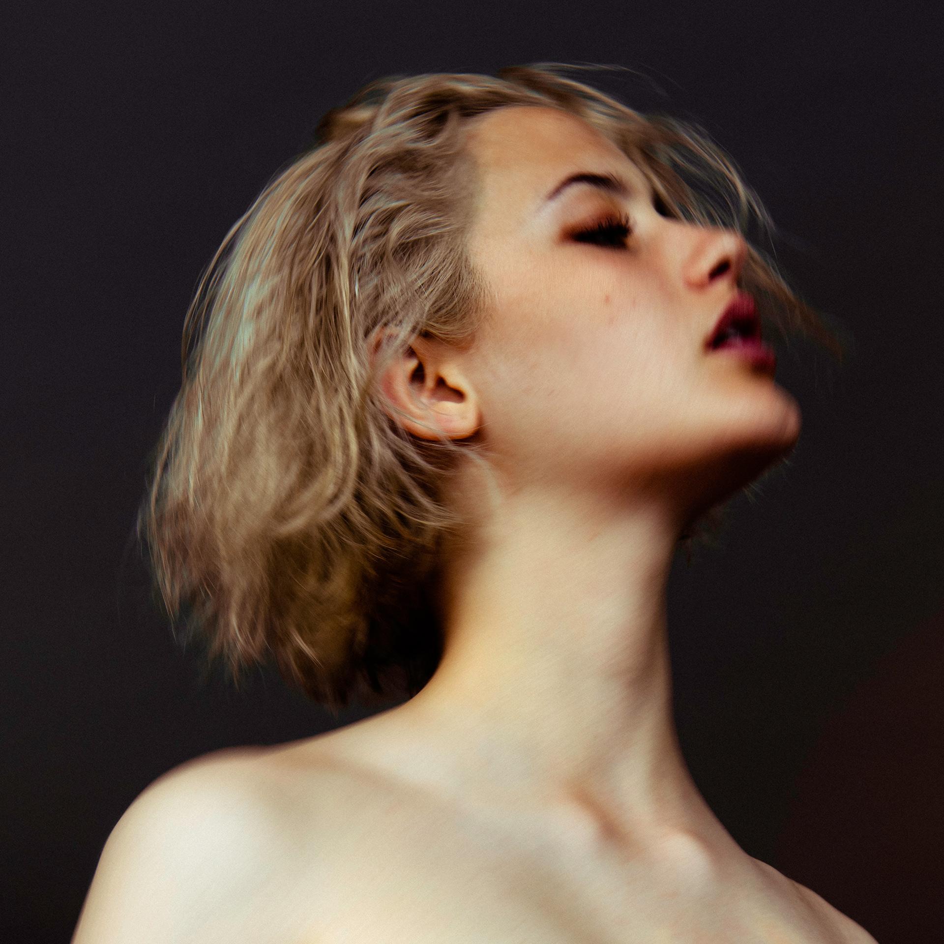EllenGamper-by-SilvanGiger11.jpg