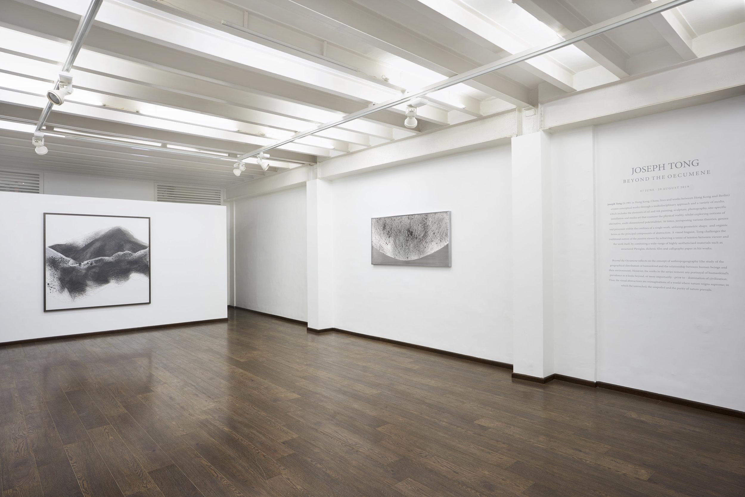 3 Galerie ISA 6199094.jpg