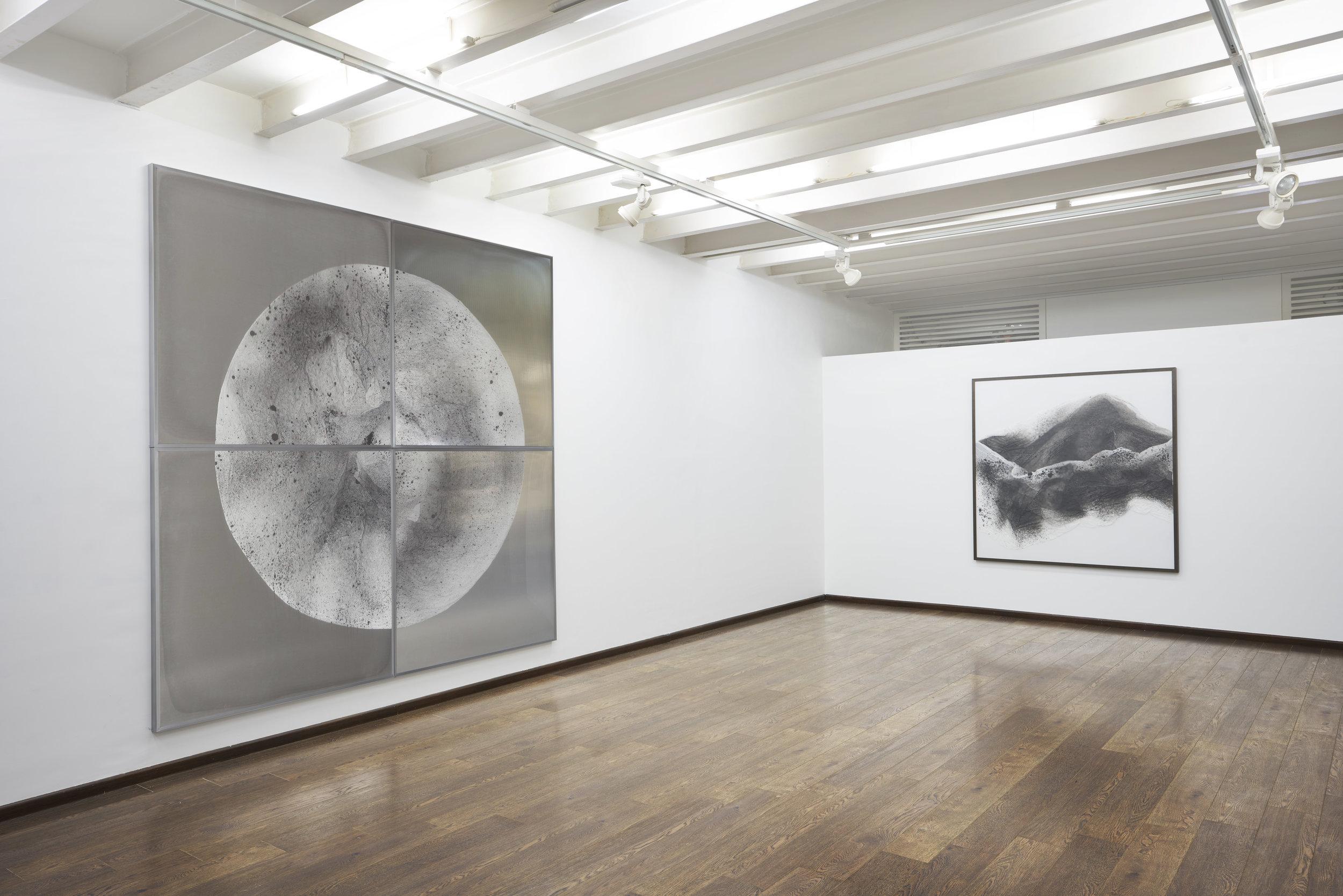 2 Galerie ISA 6199098.jpg