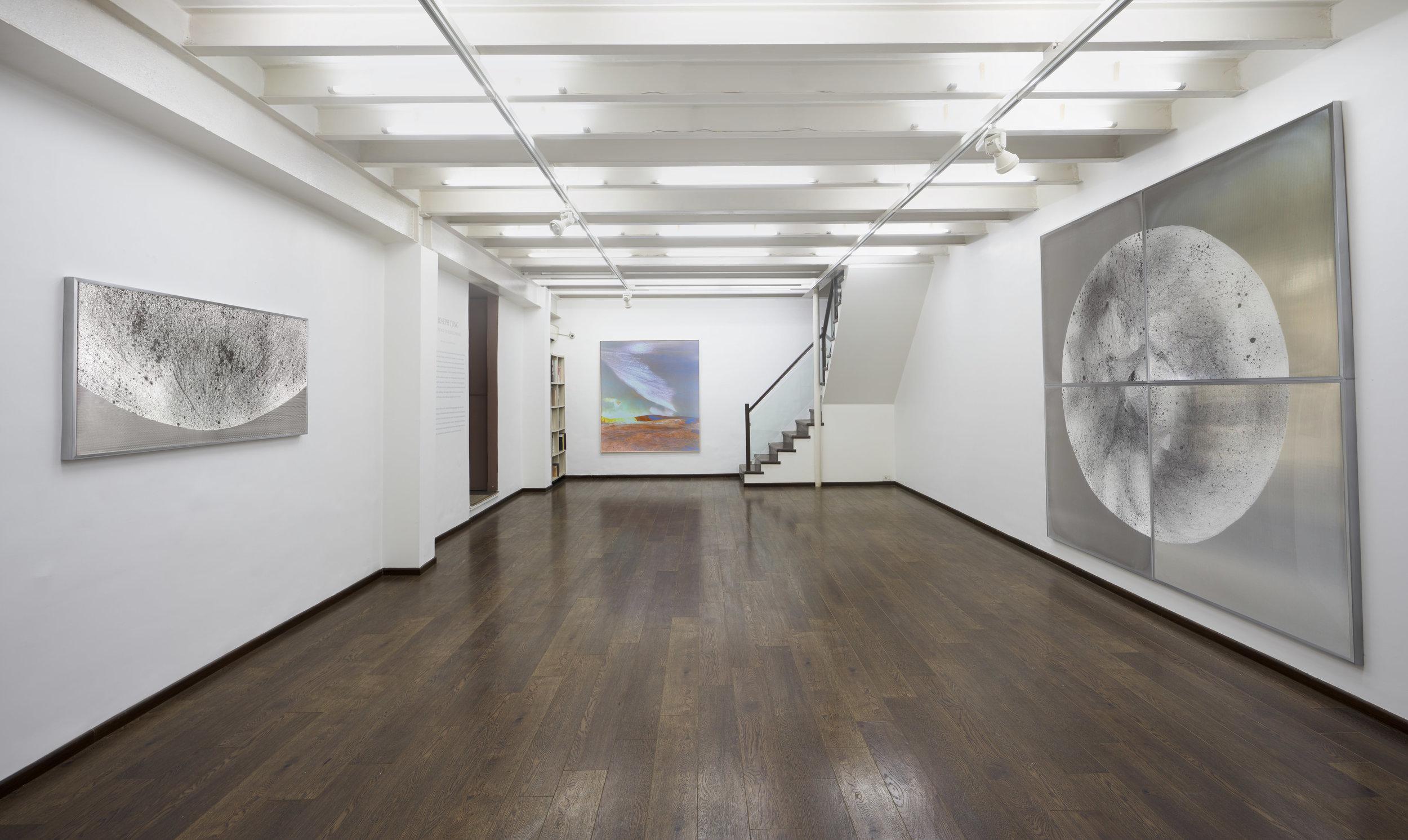6 Galerie ISA 6199119.jpg