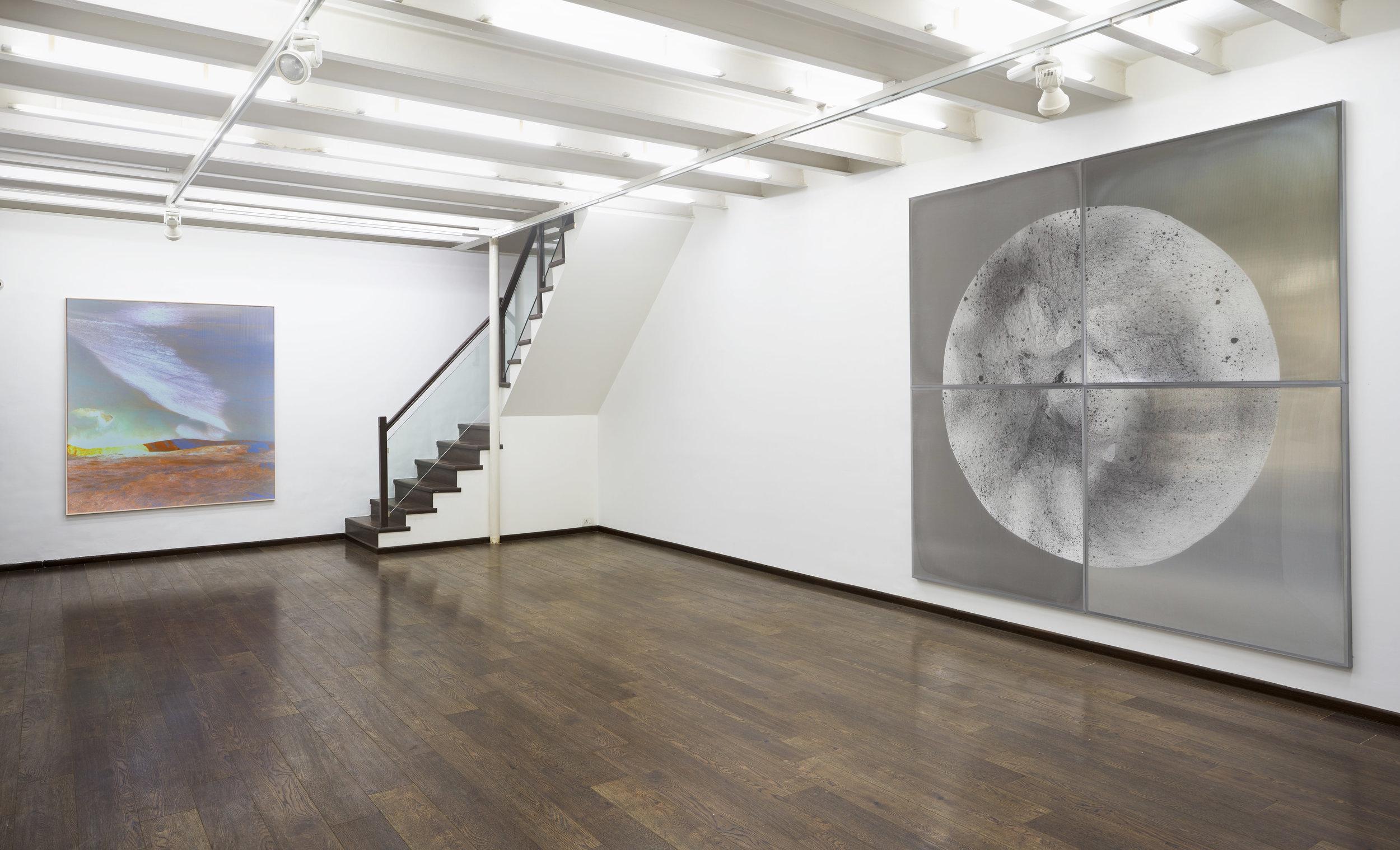 7 Galerie ISA 6199127.jpg