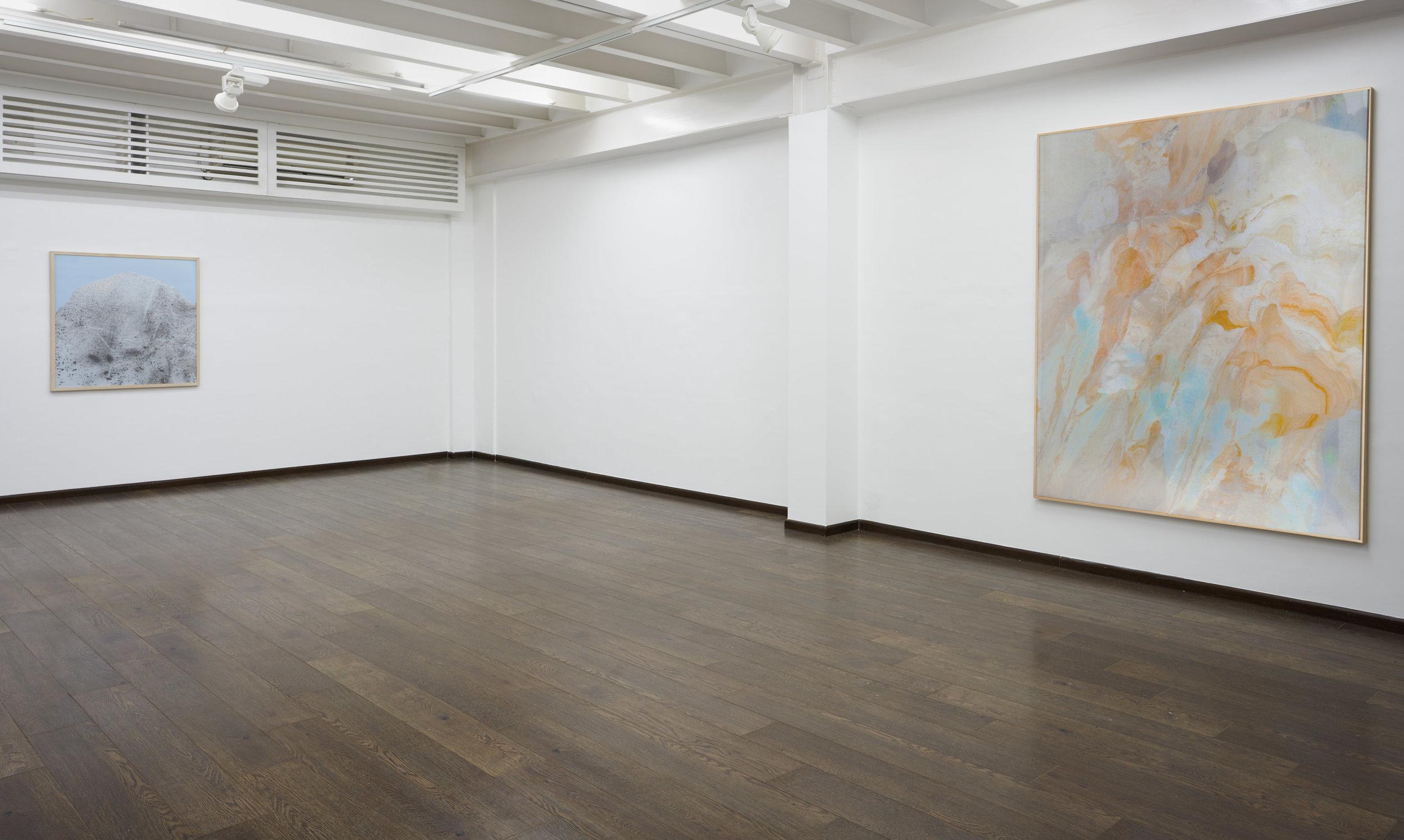 12 Galerie ISA 6199146.jpg