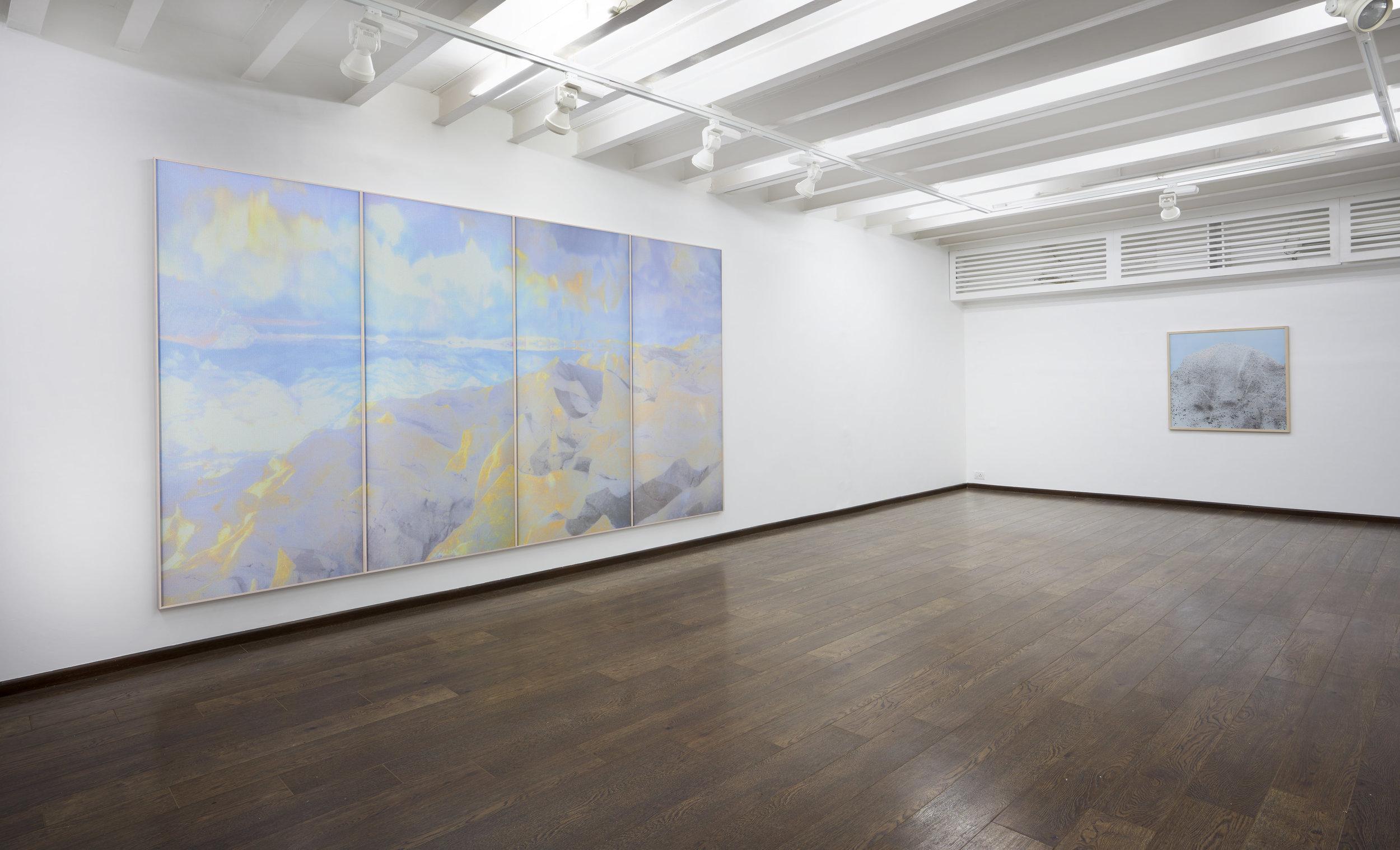 10 Galerie ISA 6199139.jpg