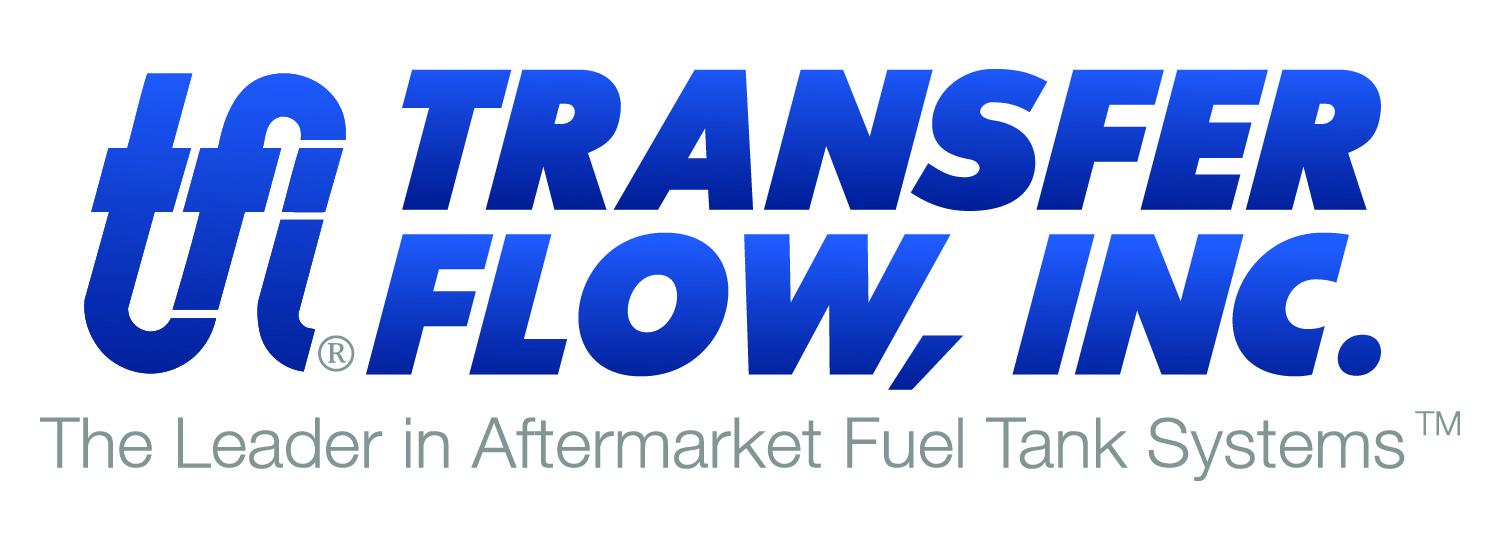 Transfer-Flow-tier373C8B0B.jpg