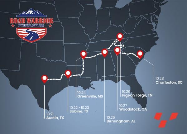 RWF Ride Map 2017.jpg