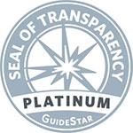 guideStarSeal_platinum_RWF.jpeg
