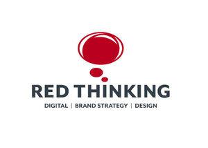 RT-Logo_2017_wTagline_RBG.jpg