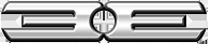 epoch_logo.png