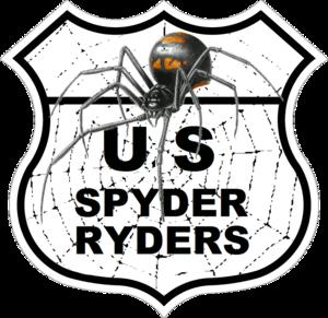 US_Spyder_Ryder_US4.png