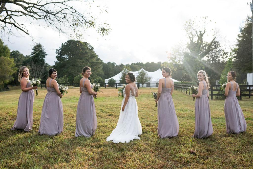 GreenValleyFarm, Virginia Wedding Venue (36).jpg