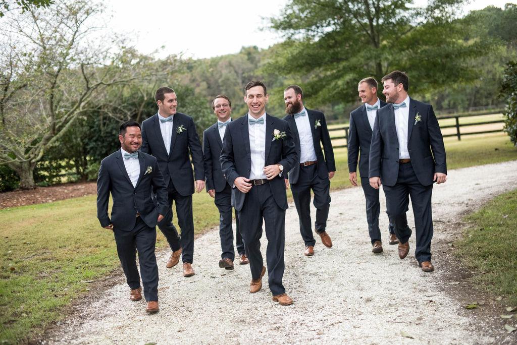 GreenValleyFarm, Virginia Wedding Venue (6).jpg