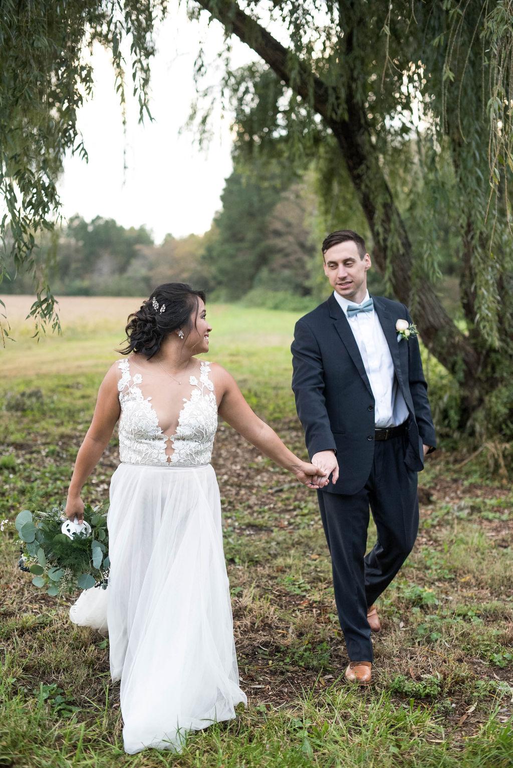 GreenValleyFarm, Virginia Wedding Venue (66).jpg