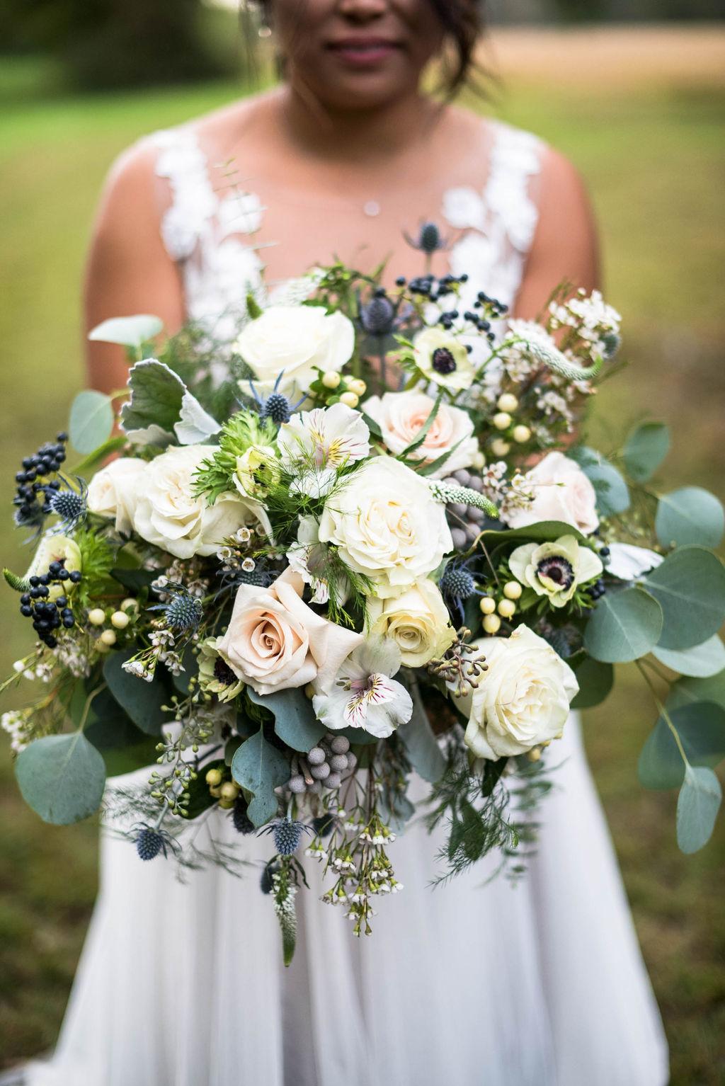 GreenValleyFarm, Virginia Wedding Venue (78).jpg