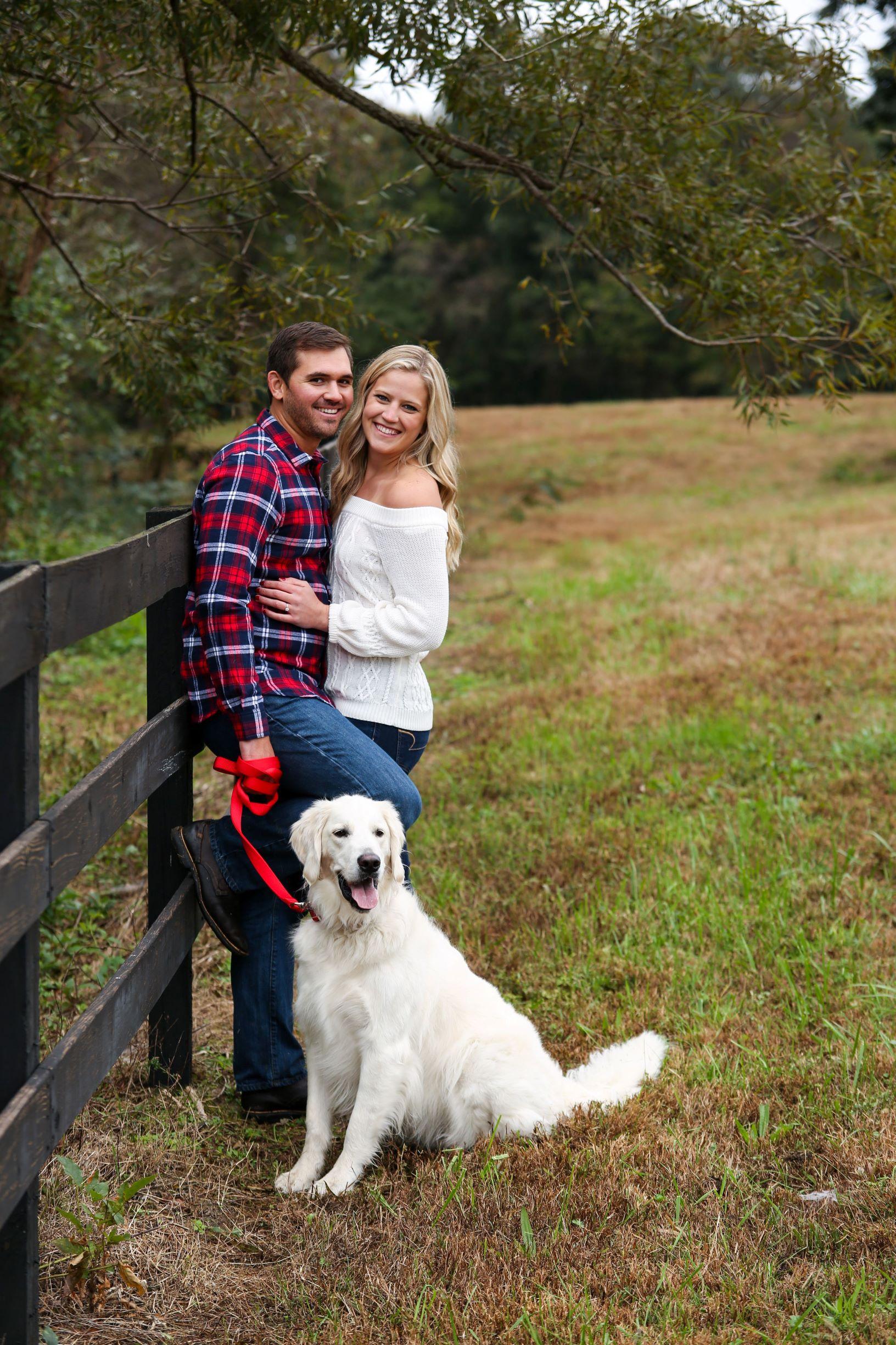 GreenValleyFarm, Engagement Pictures (52).jpg