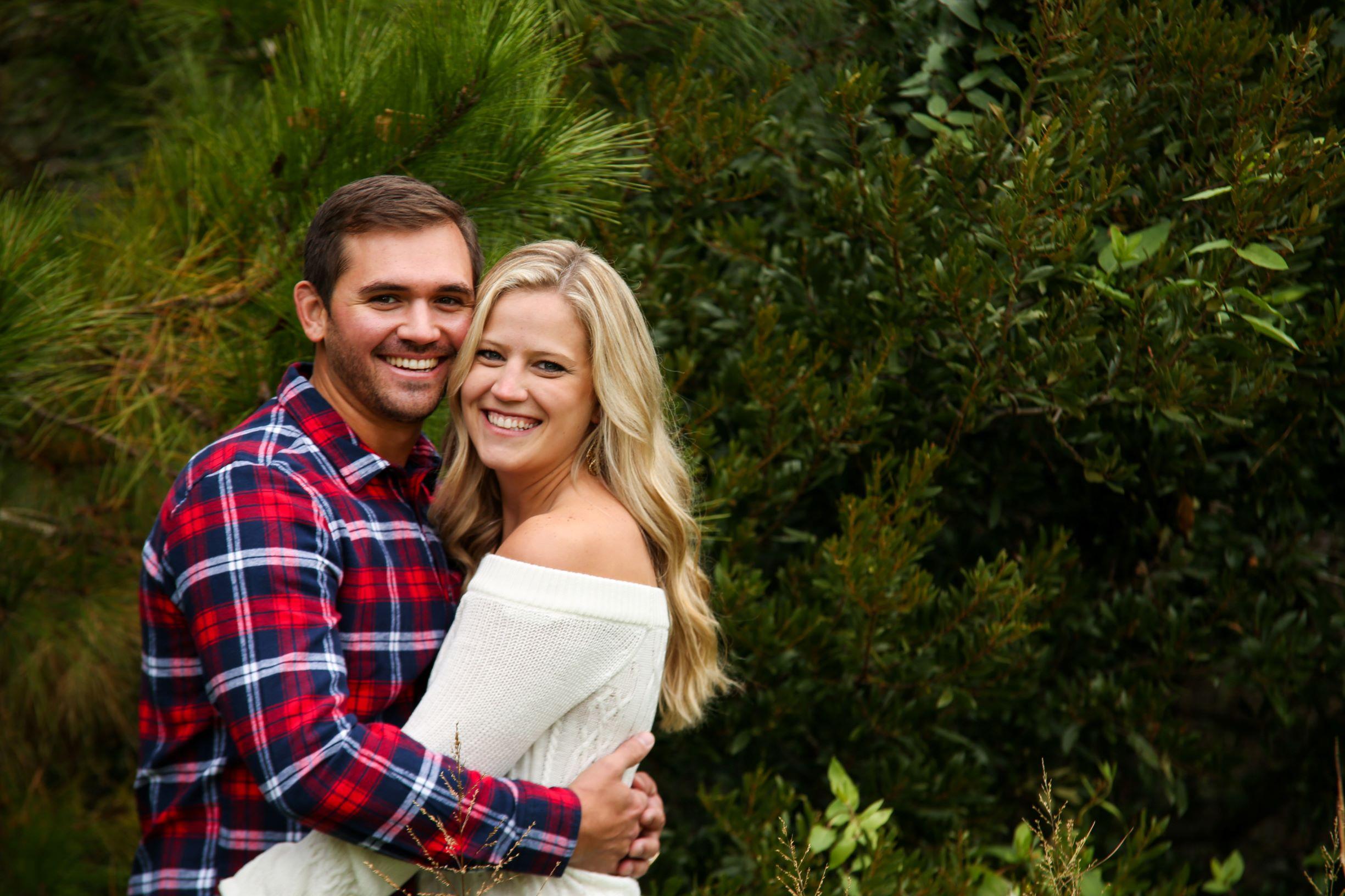 GreenValleyFarm, Engagement Pictures (40).jpg