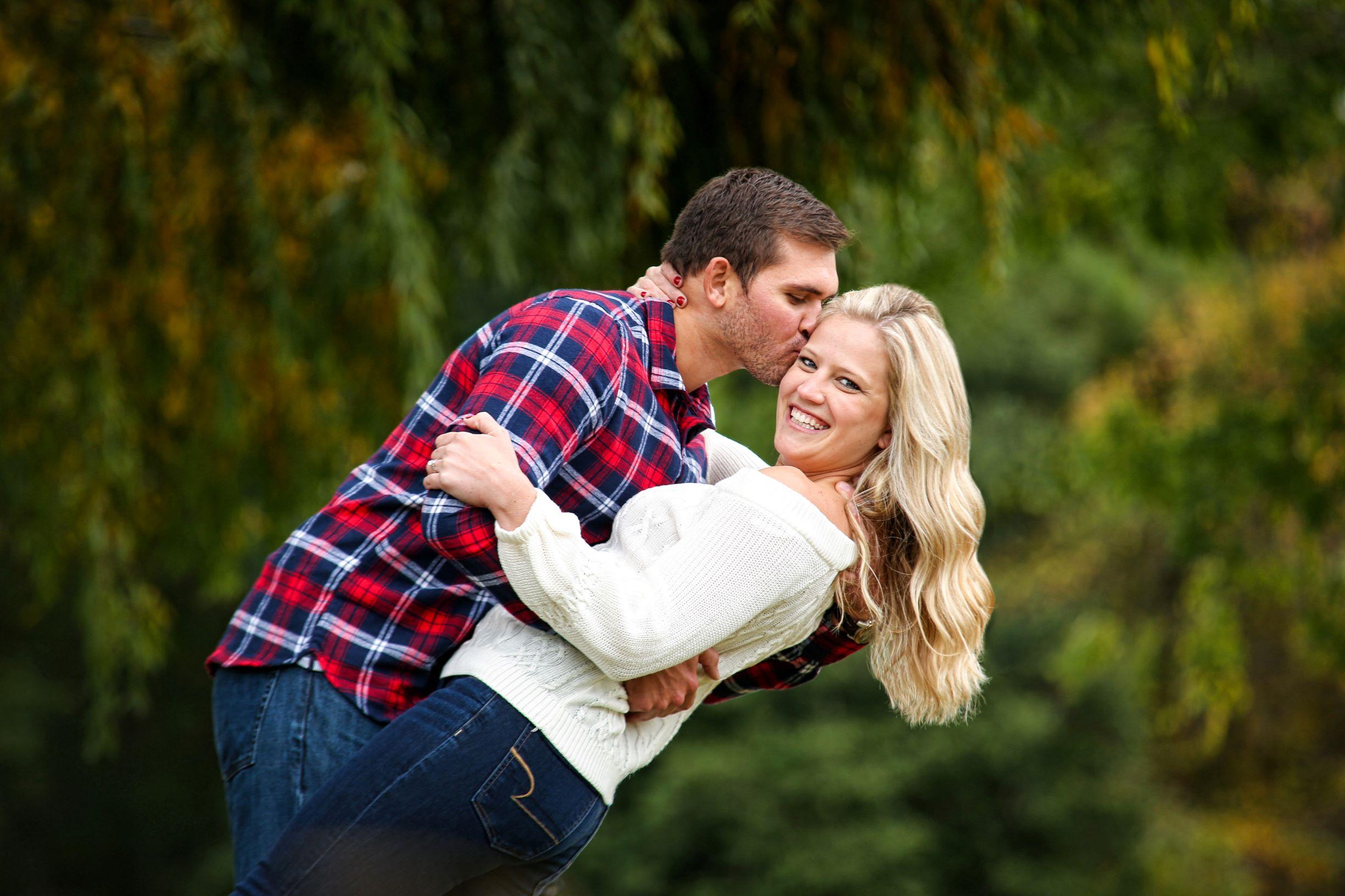 GreenValleyFarm, Engagement Pictures (49).jpg