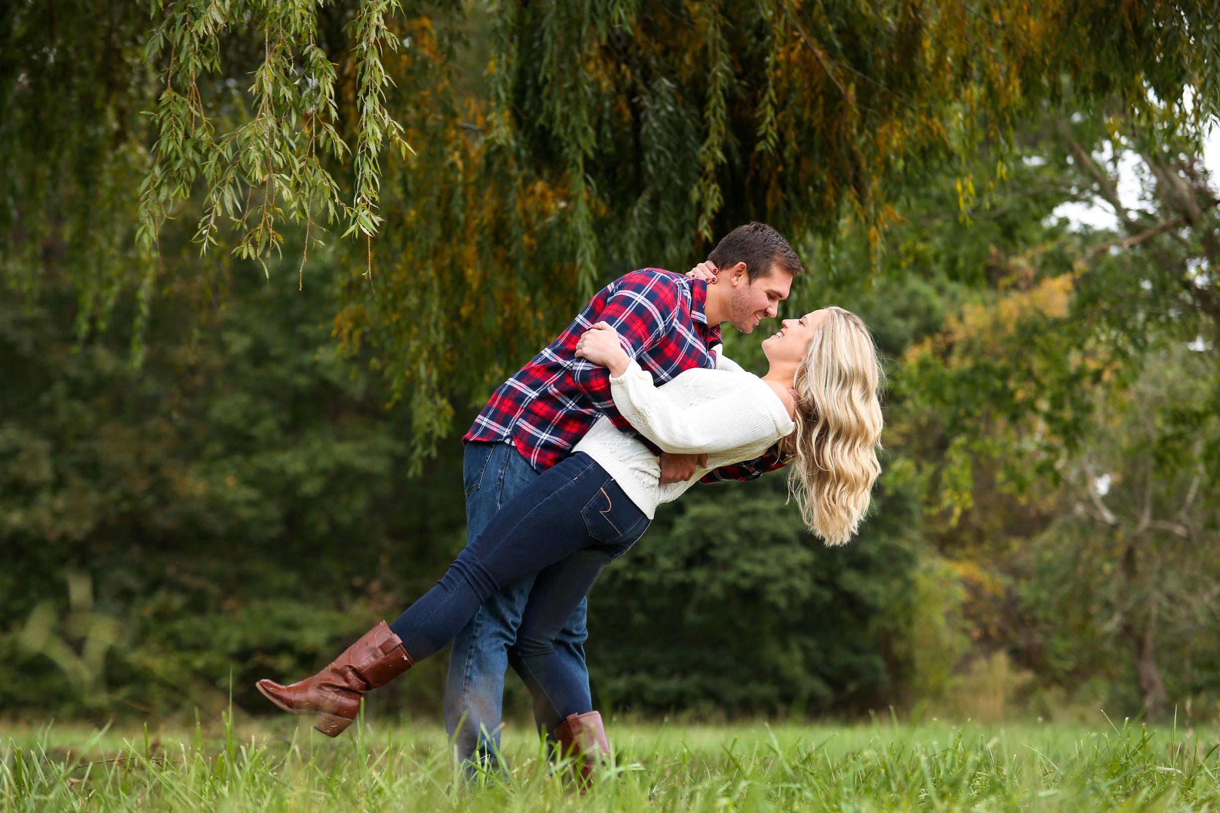 GreenValleyFarm, Engagement Pictures (47).jpg