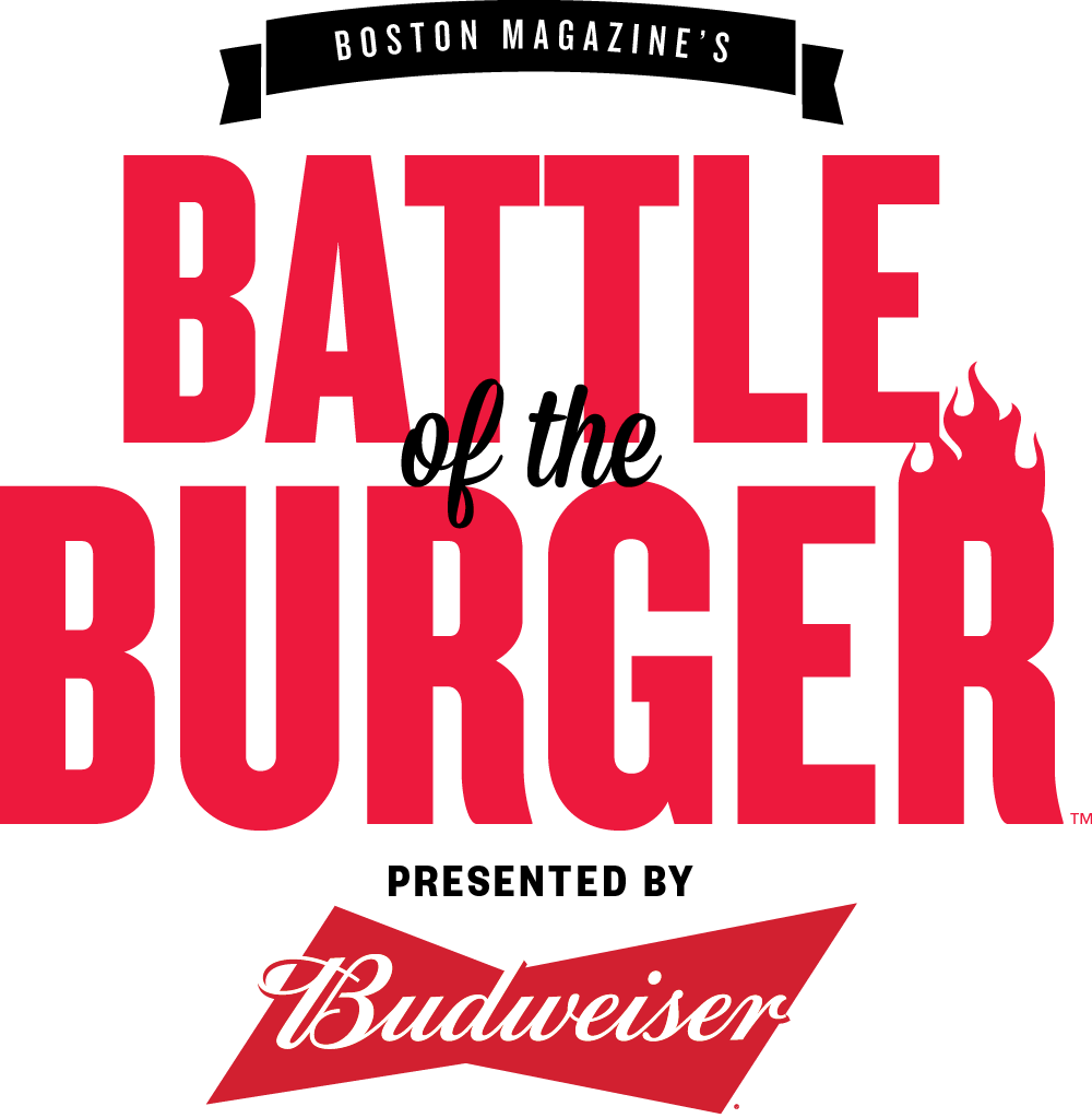 Boston Magazine Battle of the Burger 2018.jpg