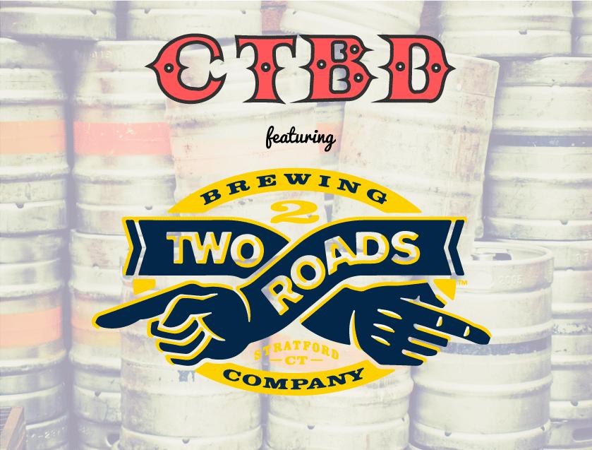 cunard-tavern-ctbd13-beer-dinner-two-roads-brewing-co.jpg