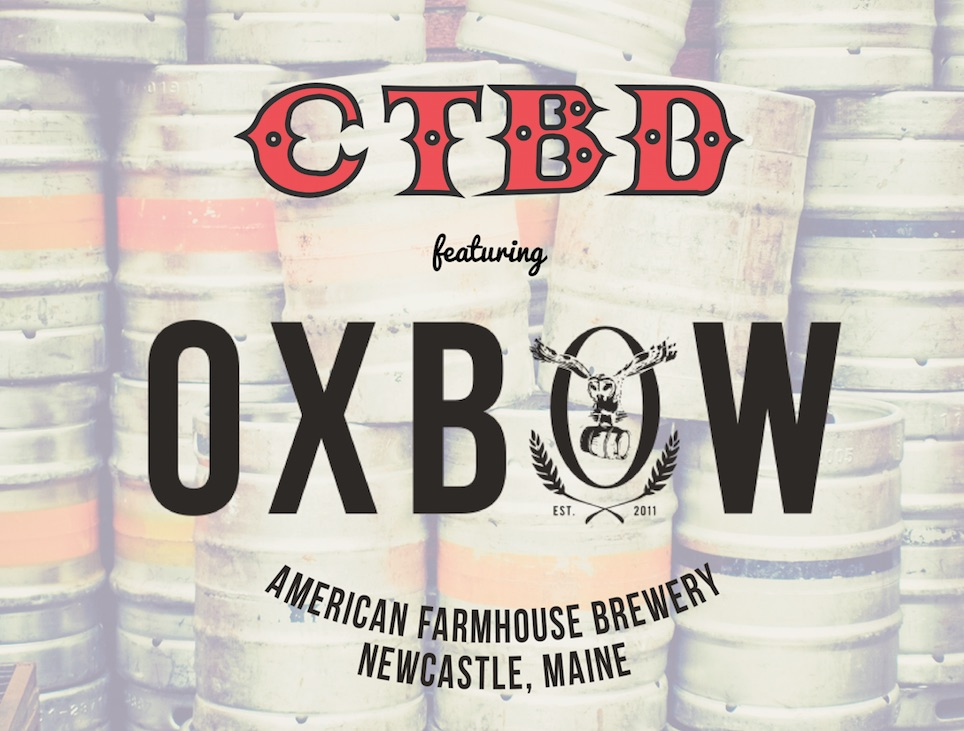 ctbd14-beer-dinner-oxbow-american-farmhouse-brewery.jpg