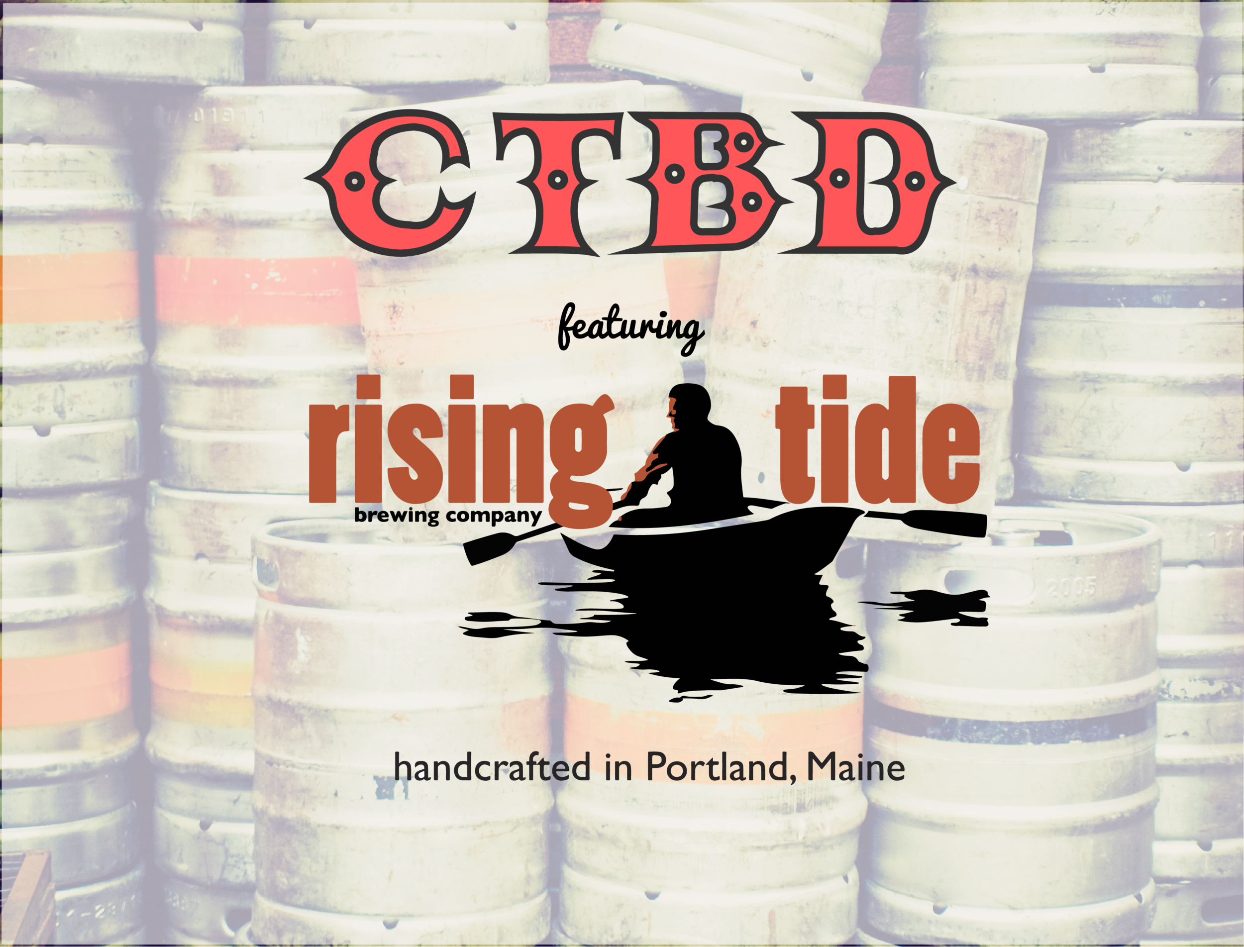 cunard-tavern-beer-dinner-rising-tide-brewing-co