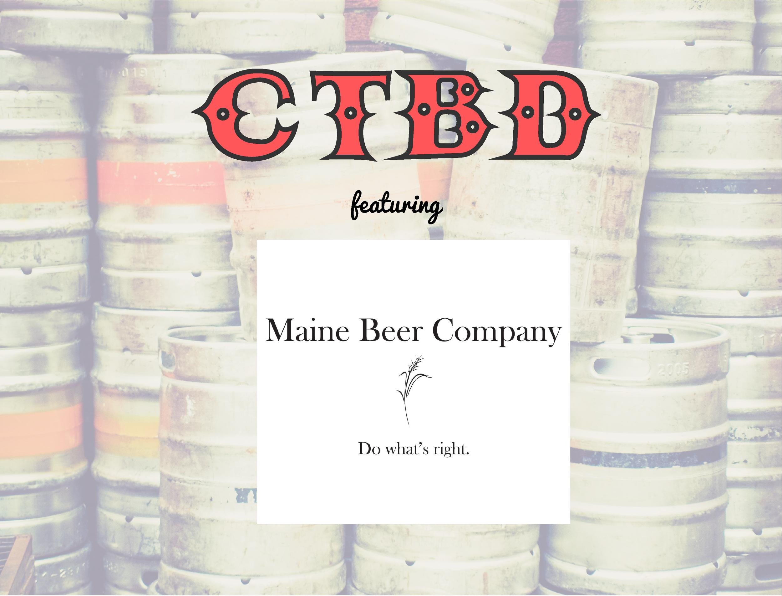 beer-dinner-east-boston-maine-beer-co.png