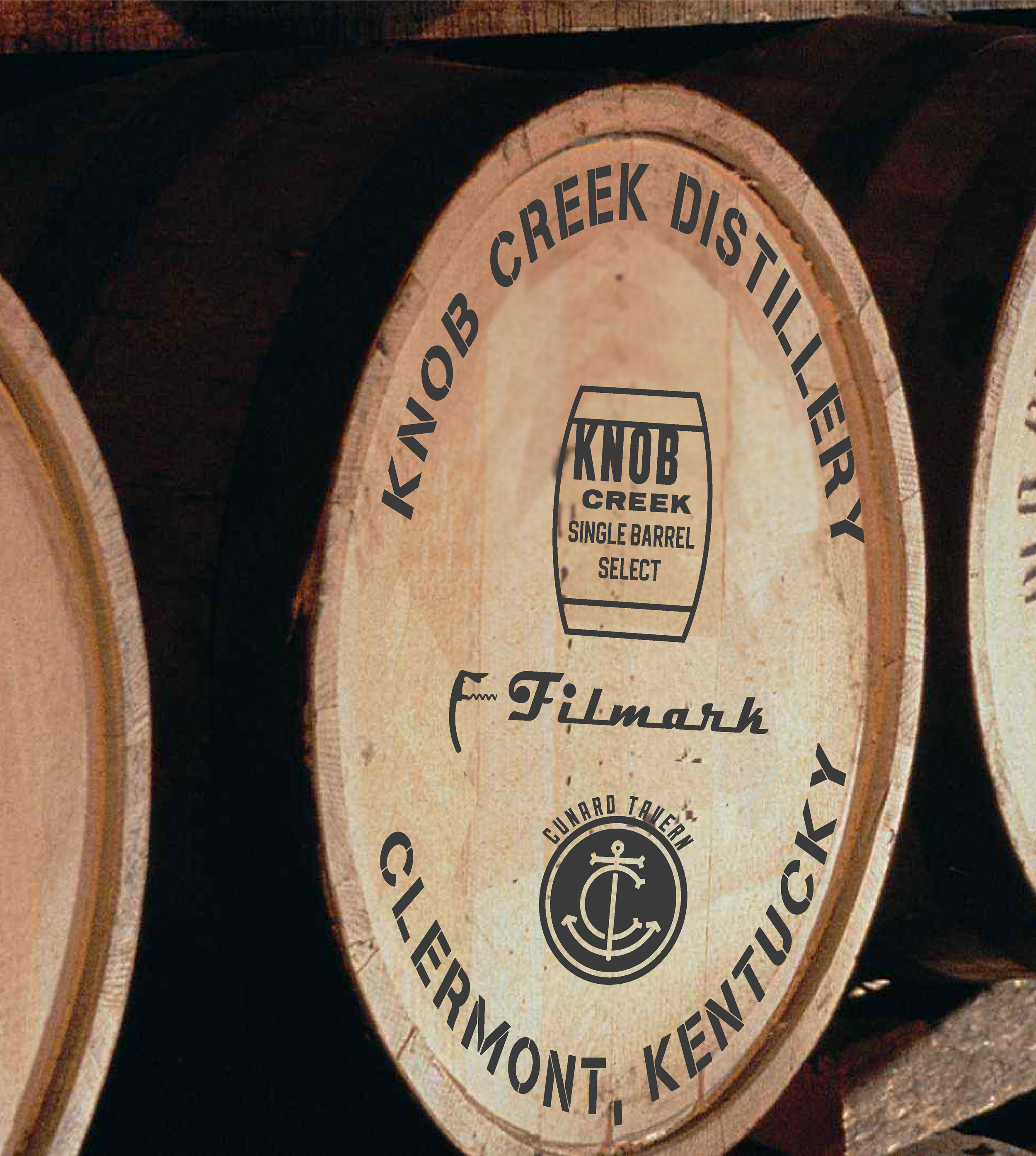 knob-creek-whiskey-barrel-launch-party.png