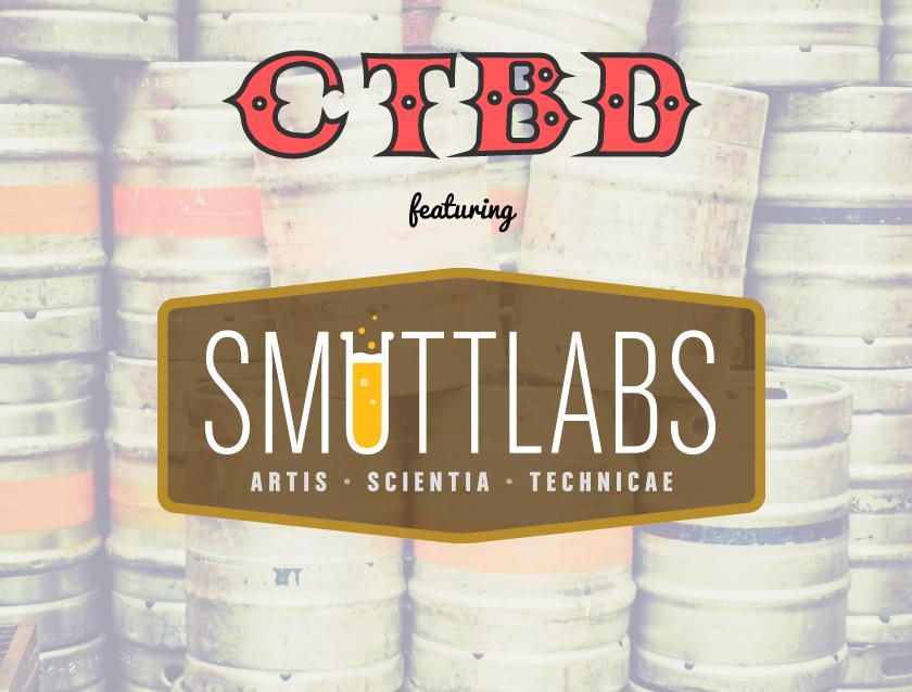 cunard-tavern-east-boston-beer-dinner-smuttlabs-brewing.png